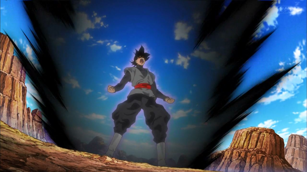 black-goku-hd-wallpaper-dragon-ball-super-backgrounds-06