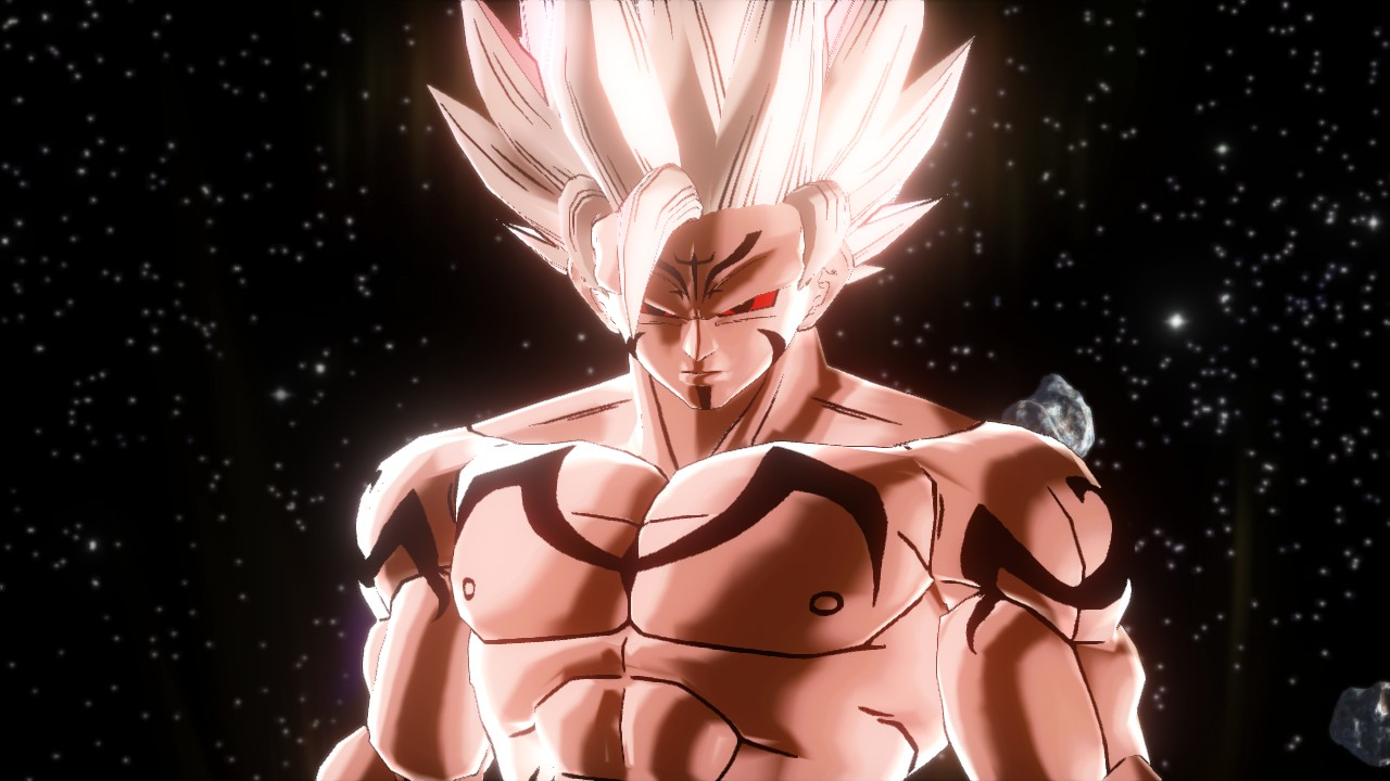 black-goku-hd-wallpaper-dragon-ball-super-backgrounds-08