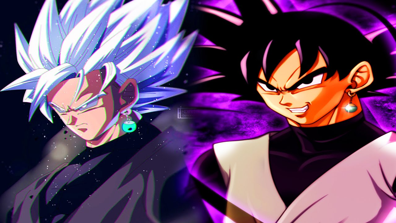 black-goku-hd-wallpaper-dragon-ball-super-backgrounds-18