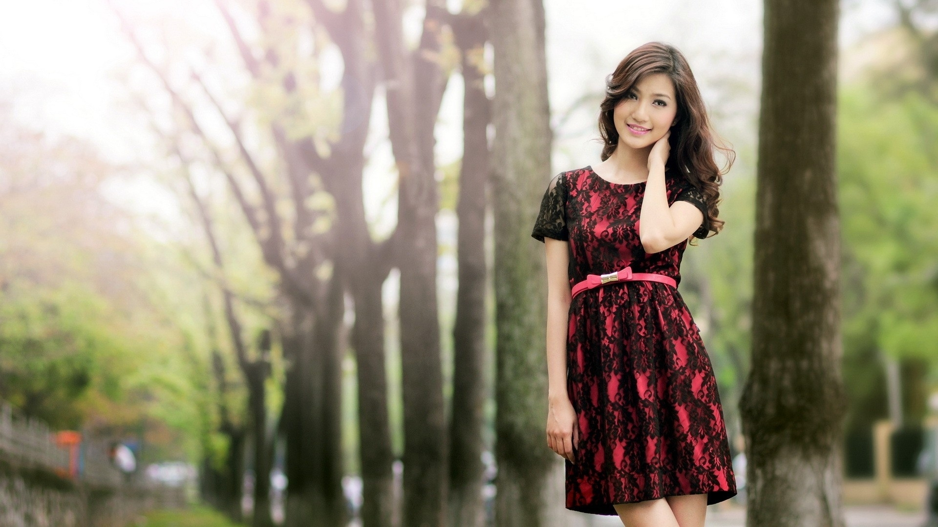 cute-girl-wallpapers-hd-download-free-for-laptop-02