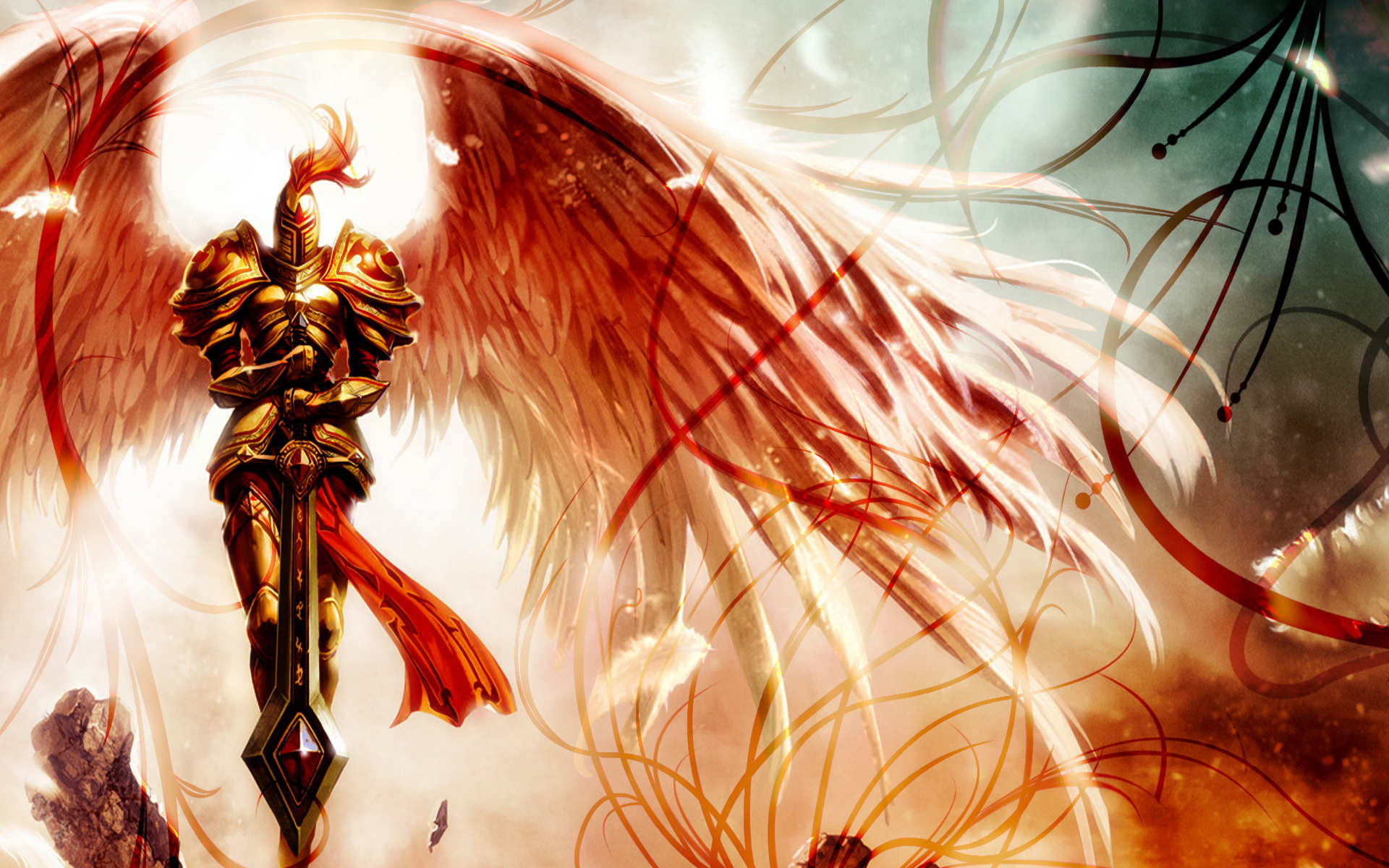 kayle-league-of-legends-wallpaper-hd-backgrounds-09