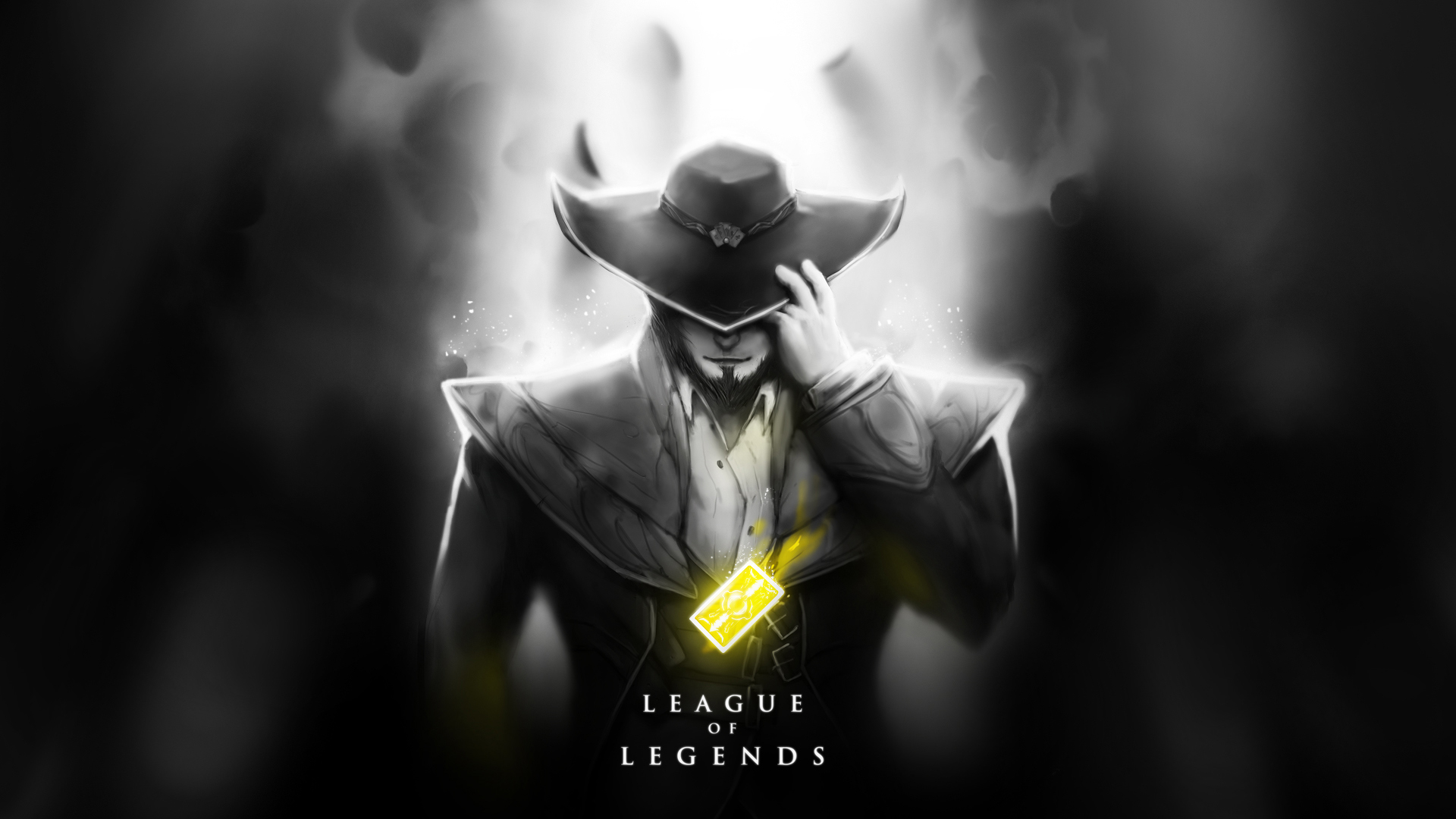 twisted-fate-league-of-legends-wallpaper-hd-backgrounds-02