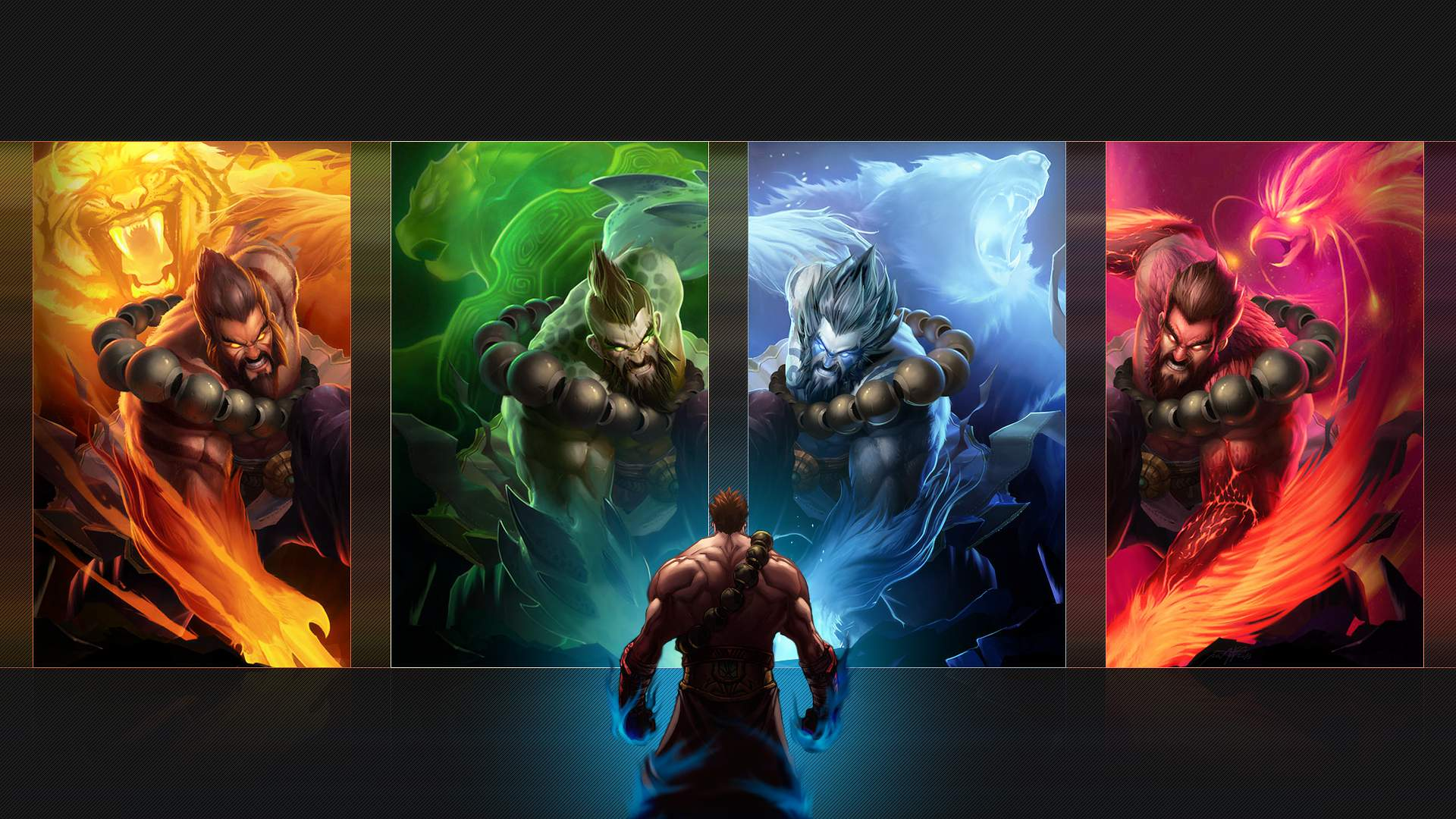 udyr-league-of-legends-wallpaper-background-hd-12