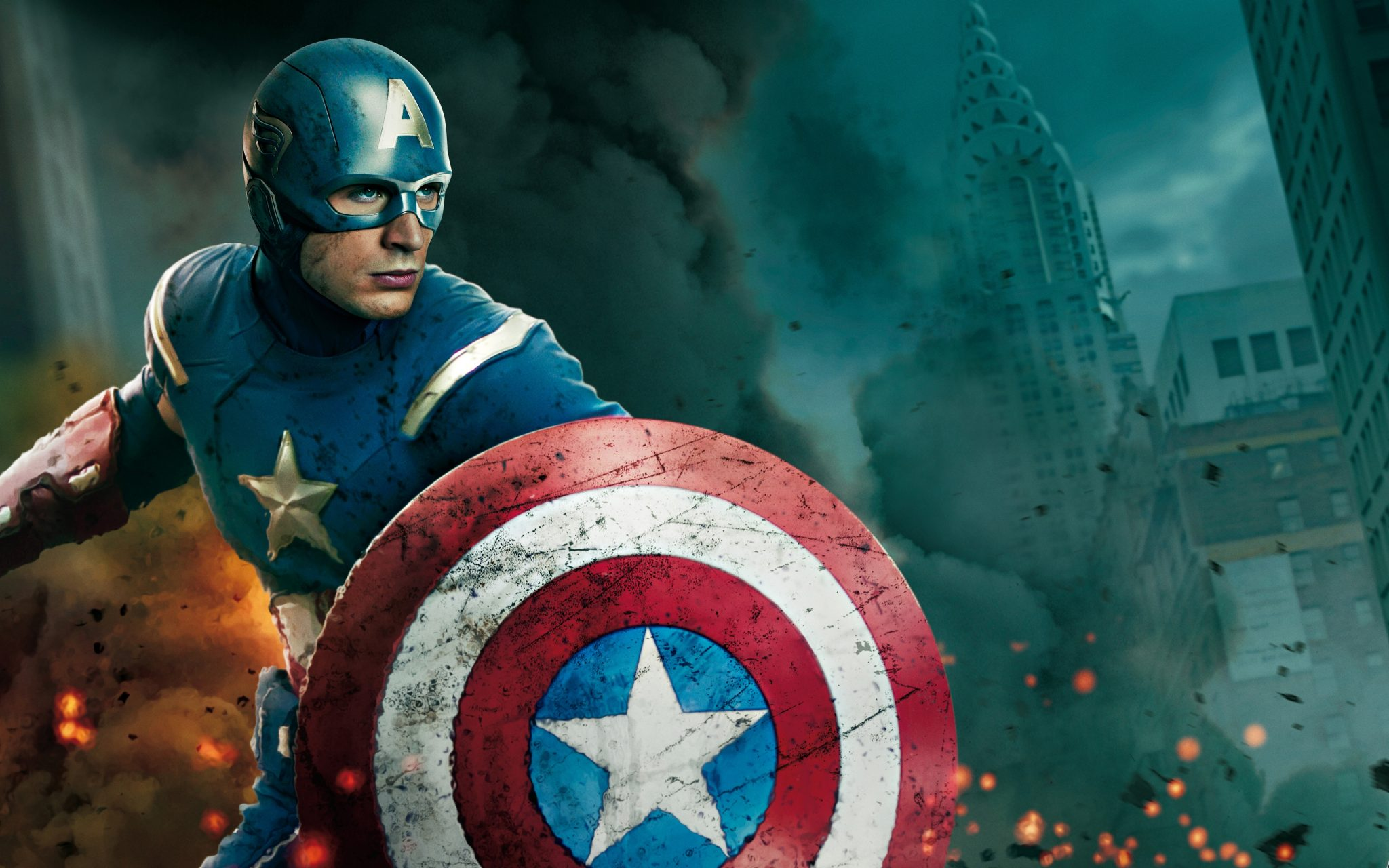 Captain-America-Wallpapers-HD-01