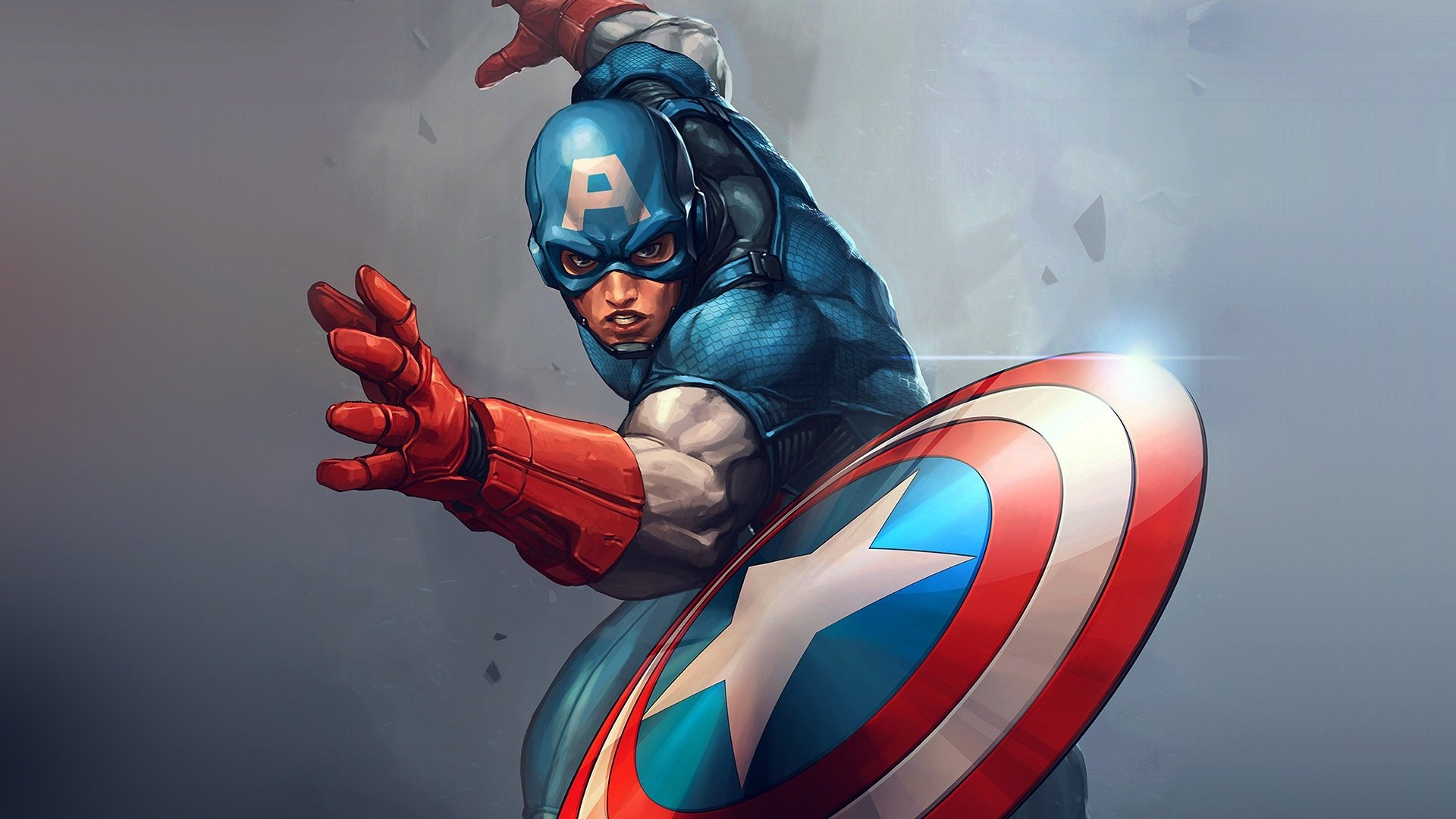 Captain-America-Wallpapers-HD-02