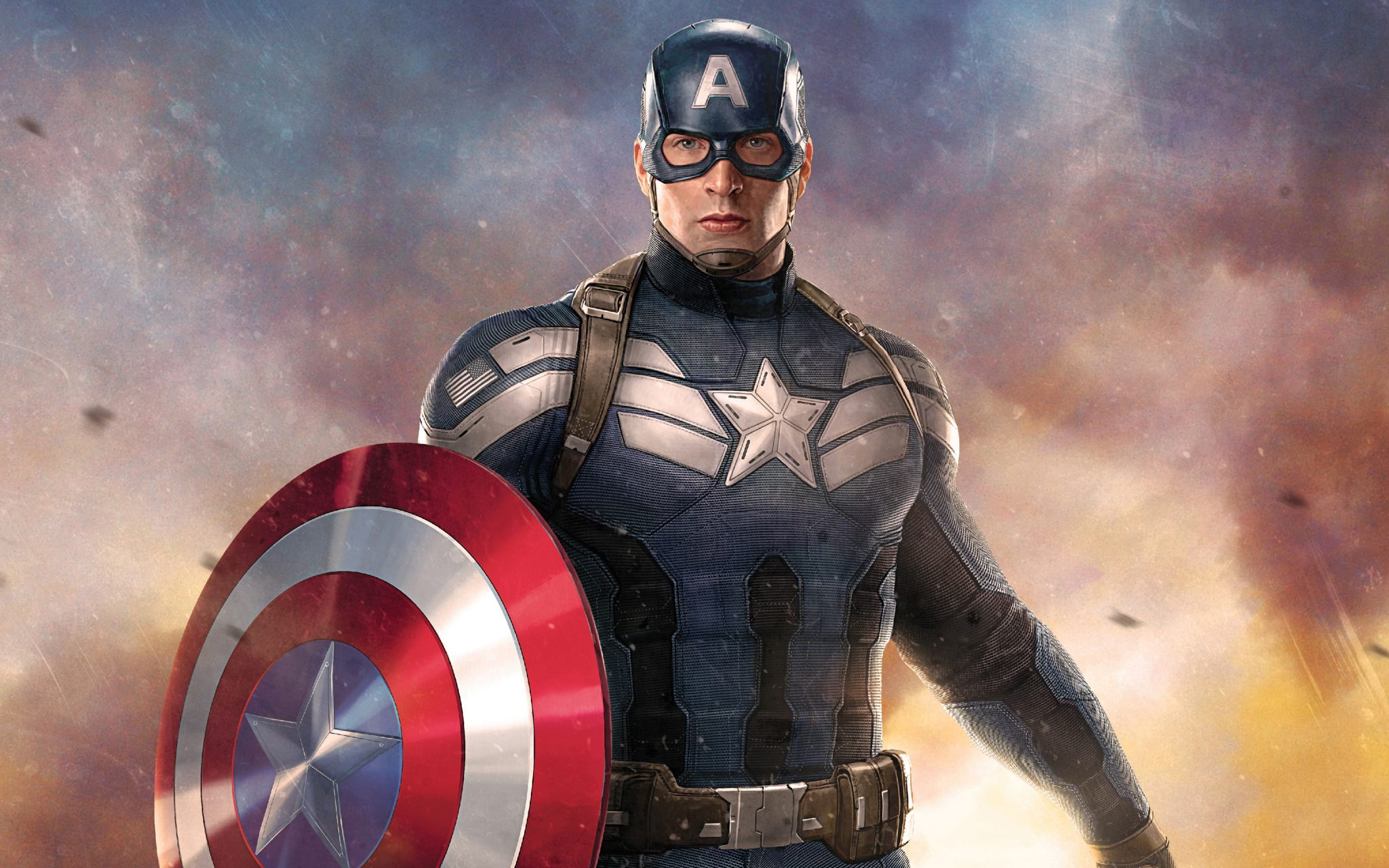 Captain-America-Wallpapers-HD-03
