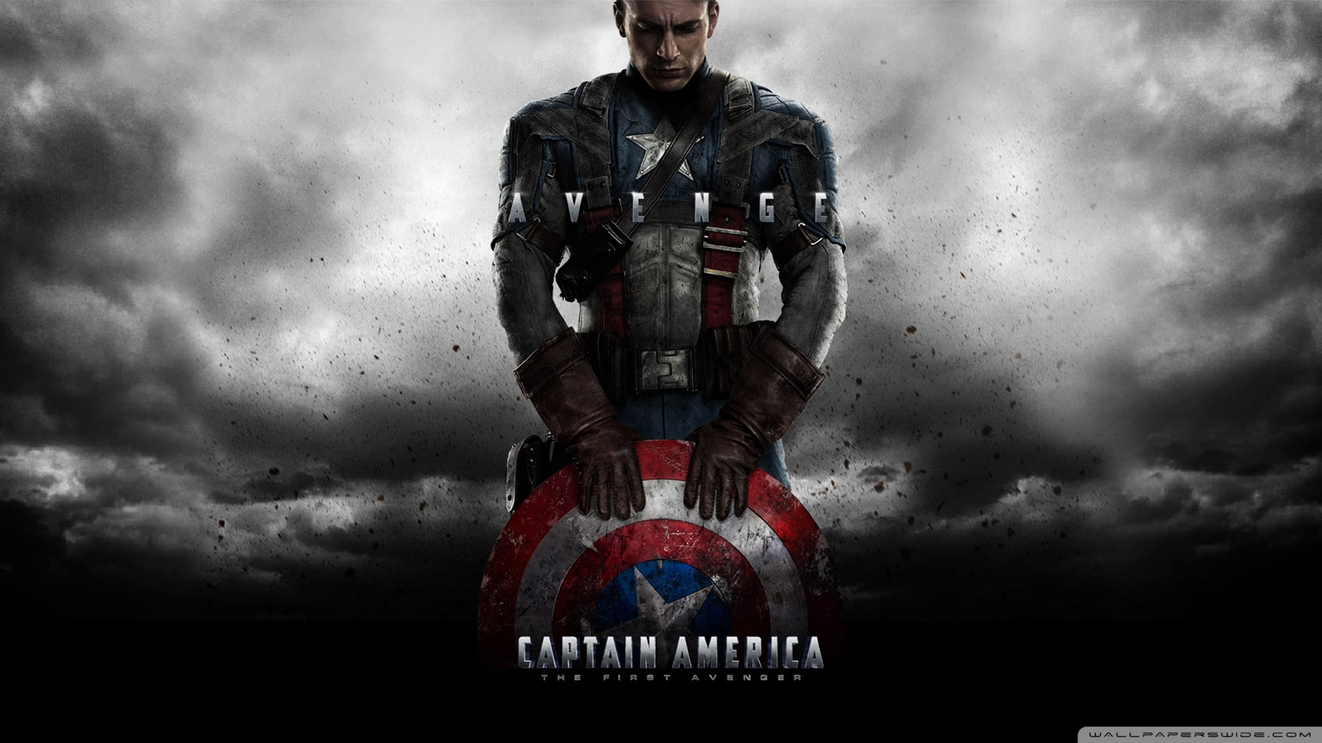 Captain-America-Wallpapers-HD-04