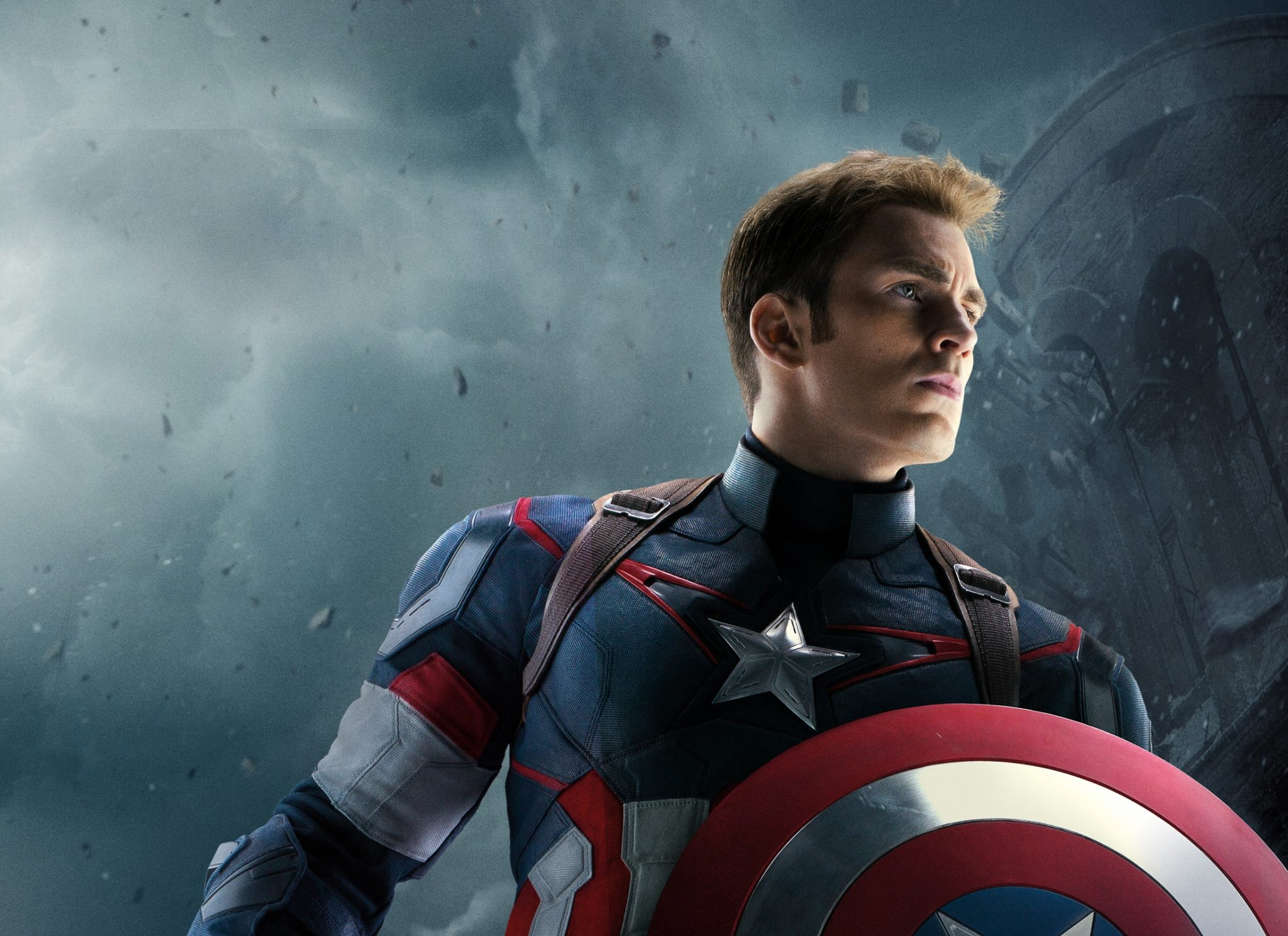 Captain-America-Wallpapers-HD-05
