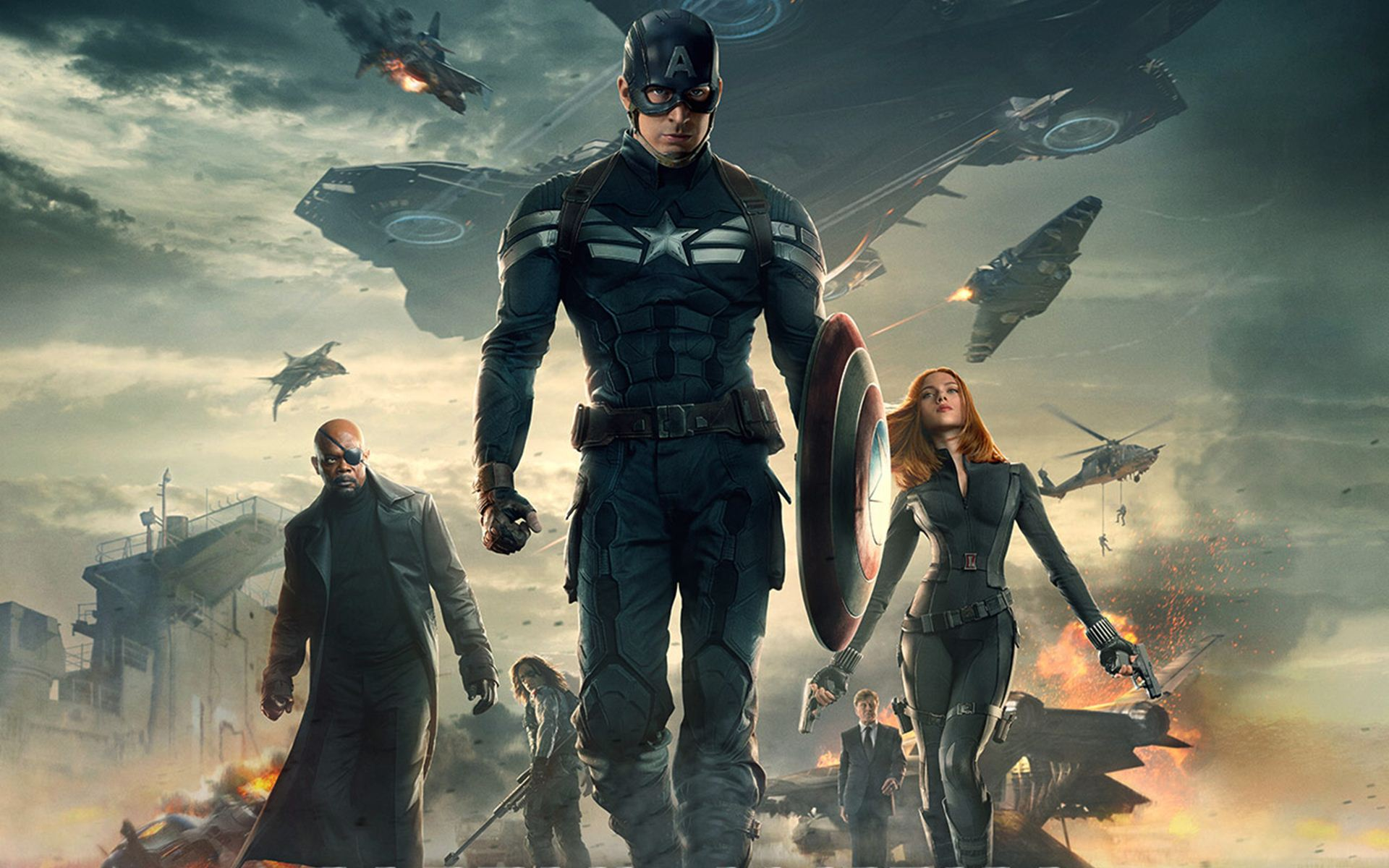 Captain-America-Wallpapers-HD-08