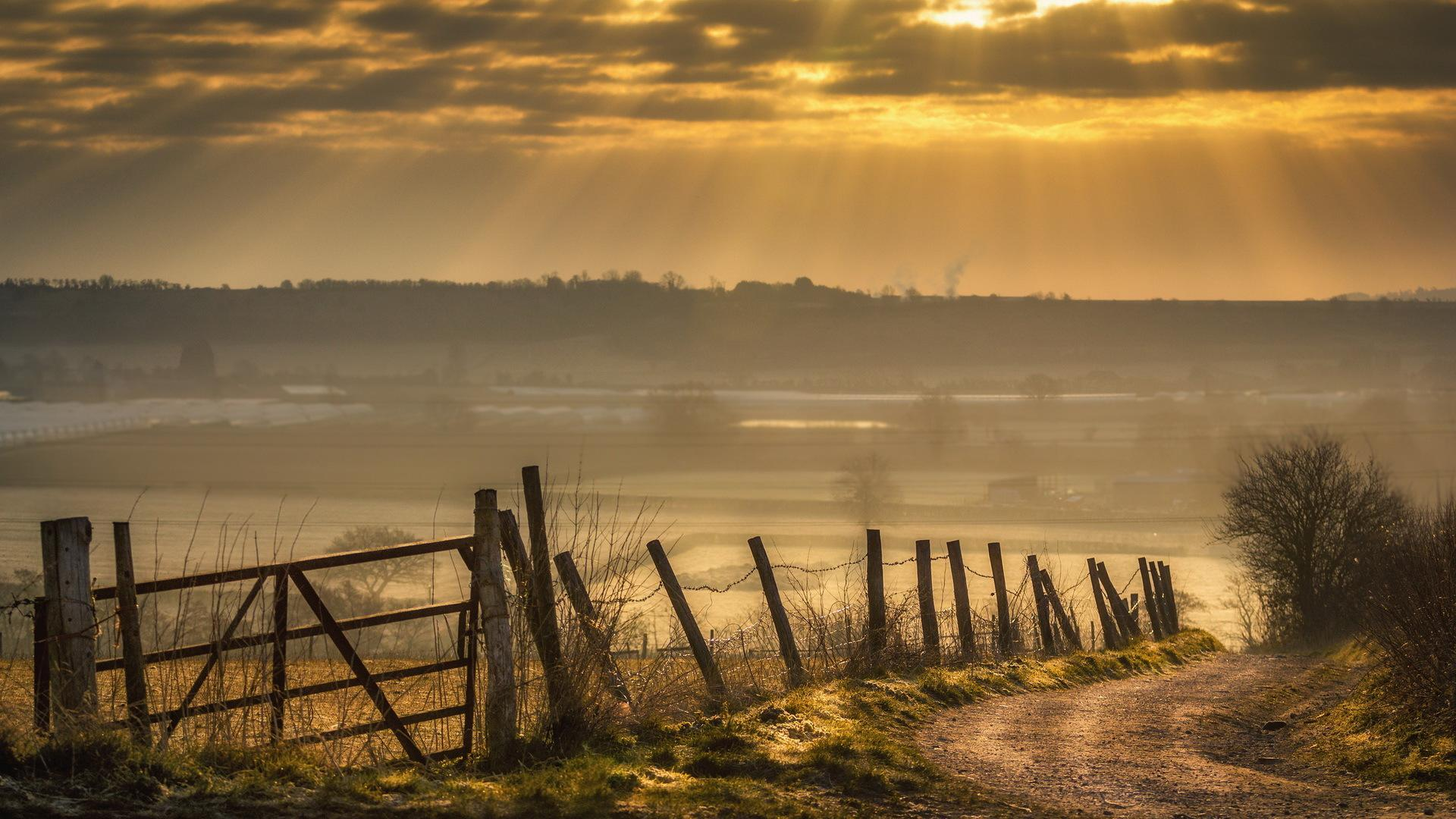 Country-Wallpaper-background-HD-Beautiful-01