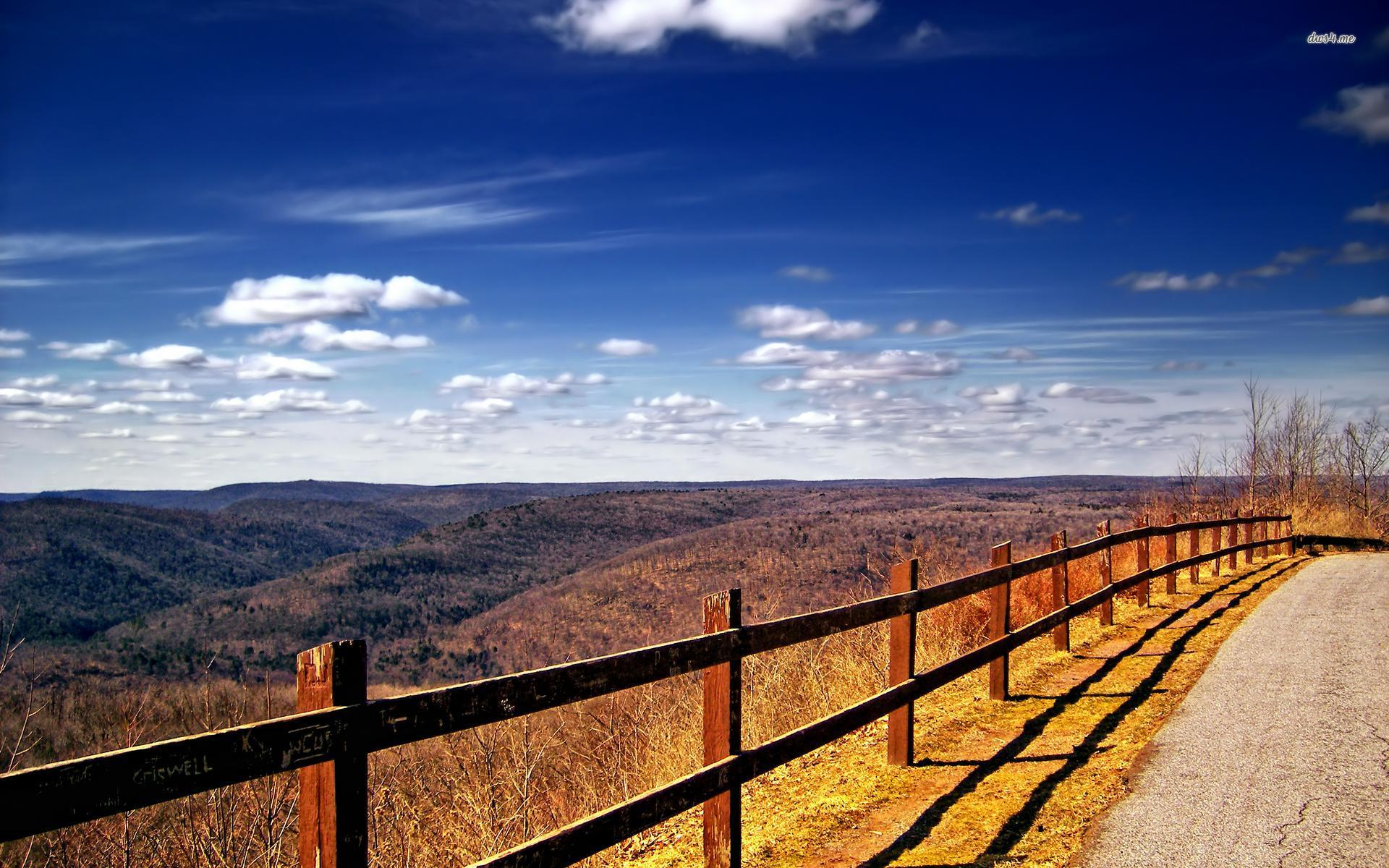 Country-Wallpaper-background-HD-Beautiful-03