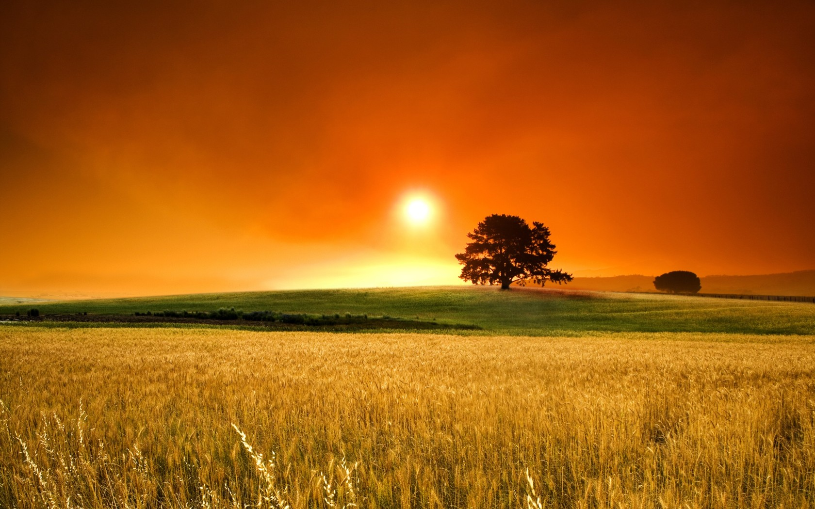 Country-Wallpaper-background-HD-Beautiful-07