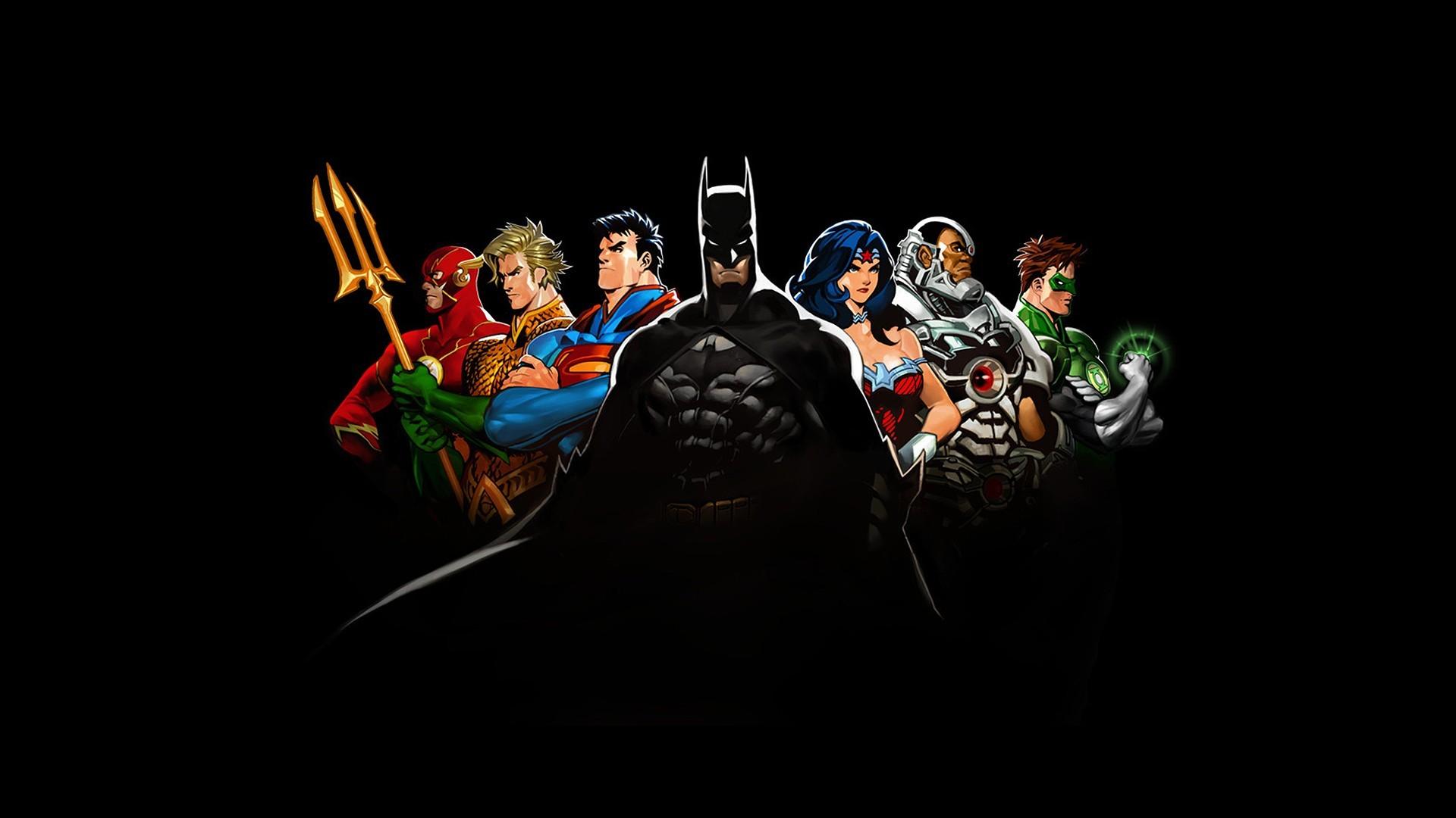 DC-Comics-Wallpaper-Background-hd-09