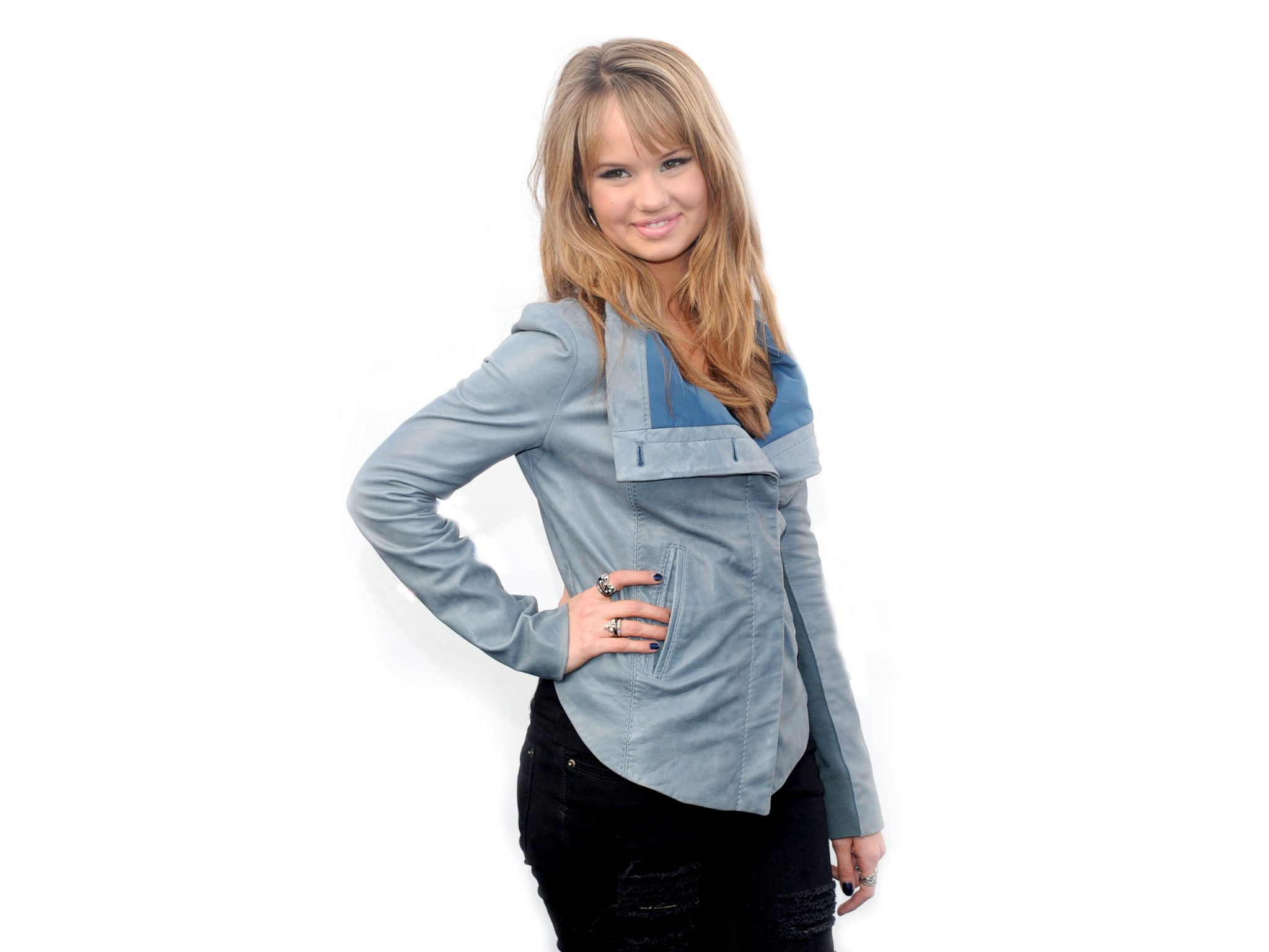 Debby-Ryan-Wallpapers--Background-Full-HD-09