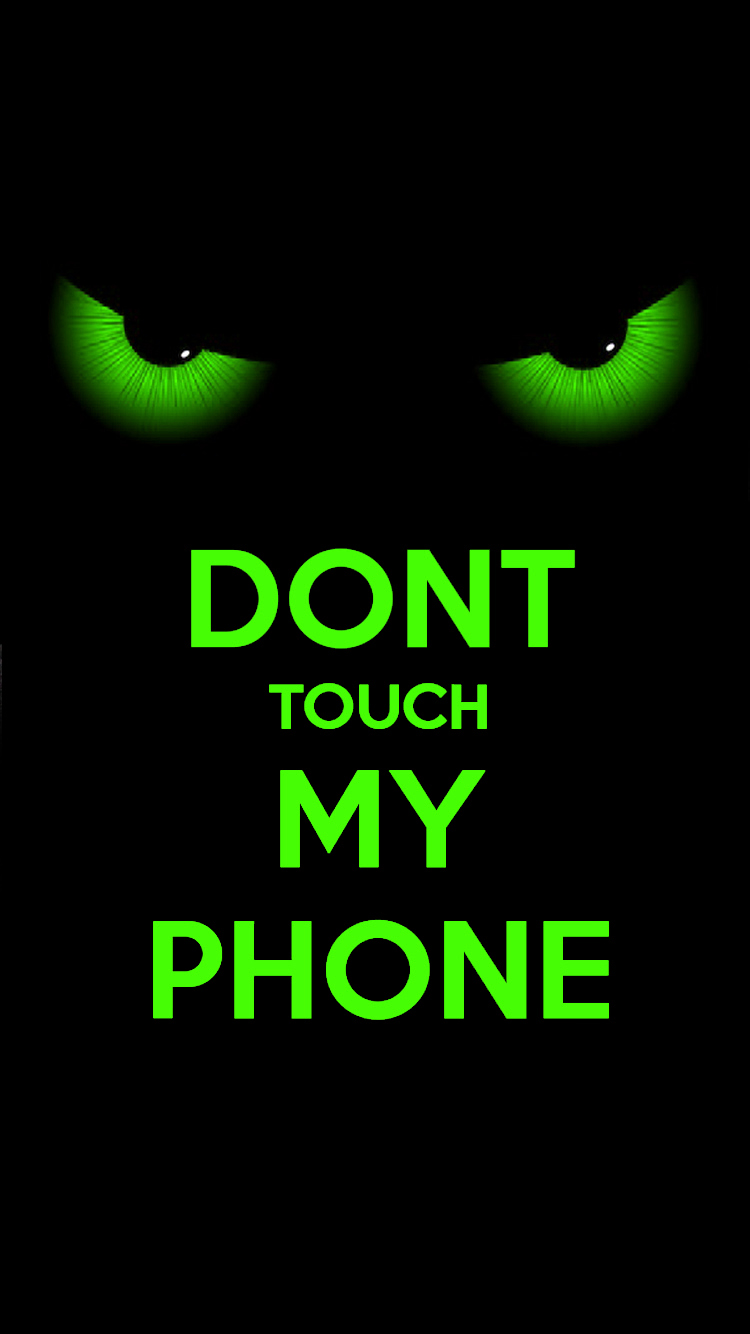 Don-T-Touch-My-Phone-Wallpapers-full-HD-10