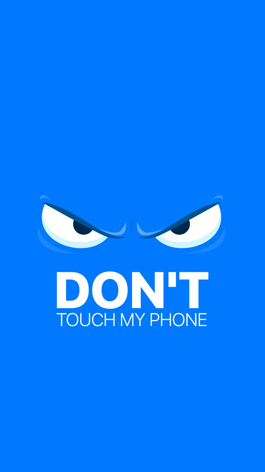 Don T Touch My Phone Wallpapers Hd HD Wallpapers Download Free Images Wallpaper [1000image.com]