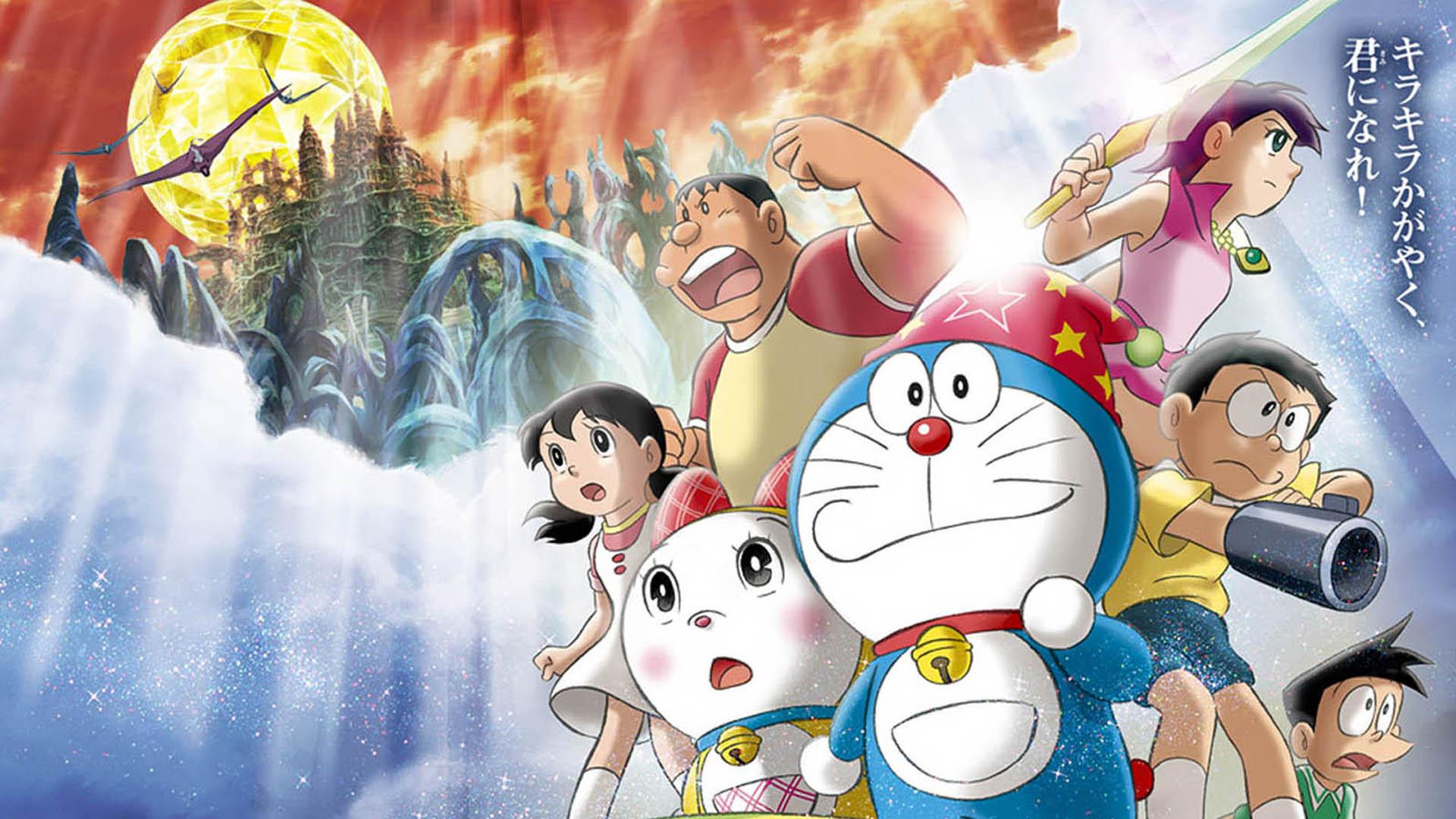 Doraemon-Background-HD-Wallpaper-03