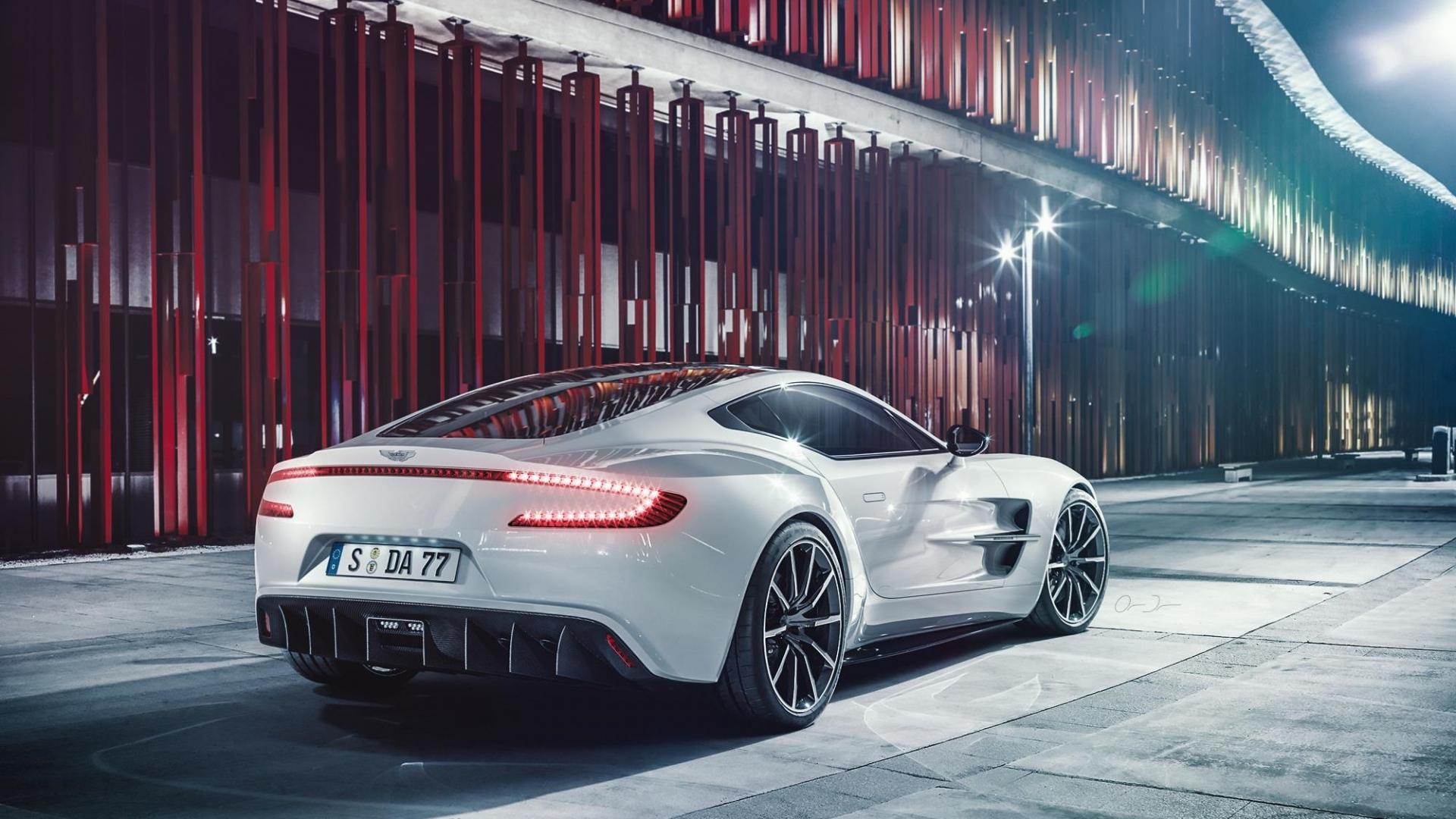 Download-Free-Aston-Martin-One-77-Wallpaper-04