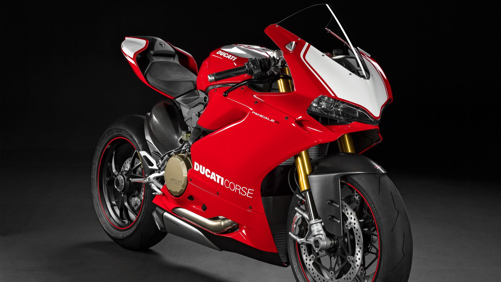 Ducati-Backgrounds-wallpaer-Full-HD-15