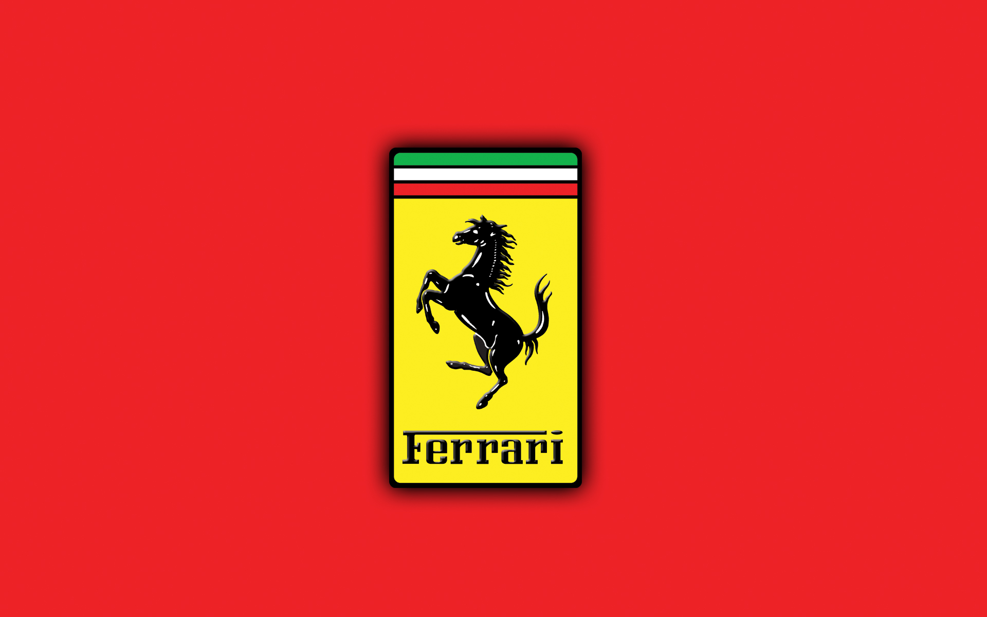 Ferrari-Logo-Wallpapers-hd-01