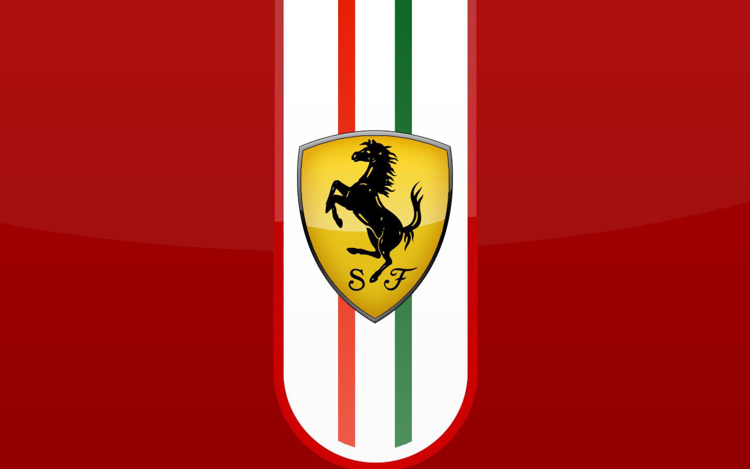 Ferrari-Logo-Wallpapers-hd-03