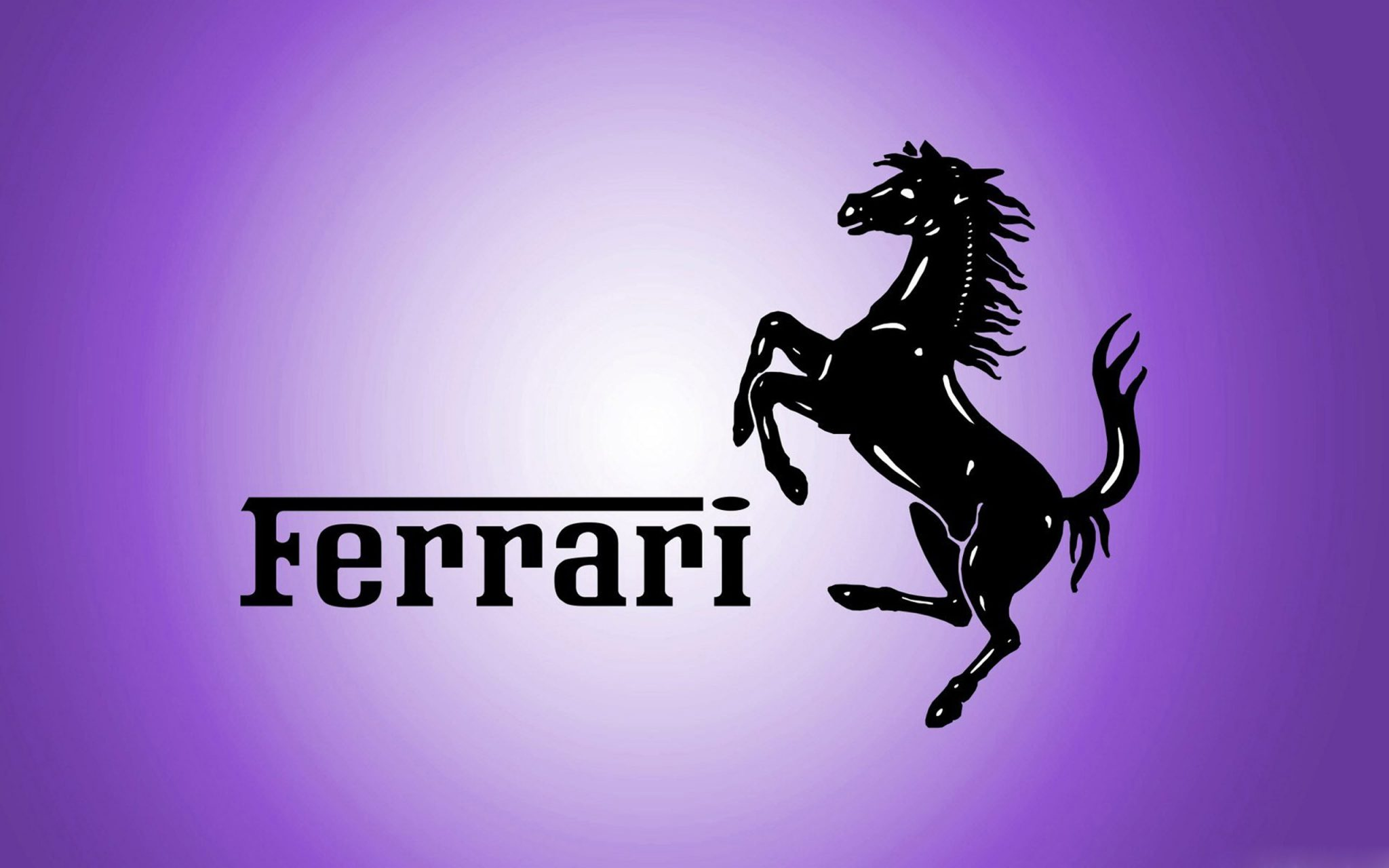 Ferrari-Logo-Wallpapers-hd-04