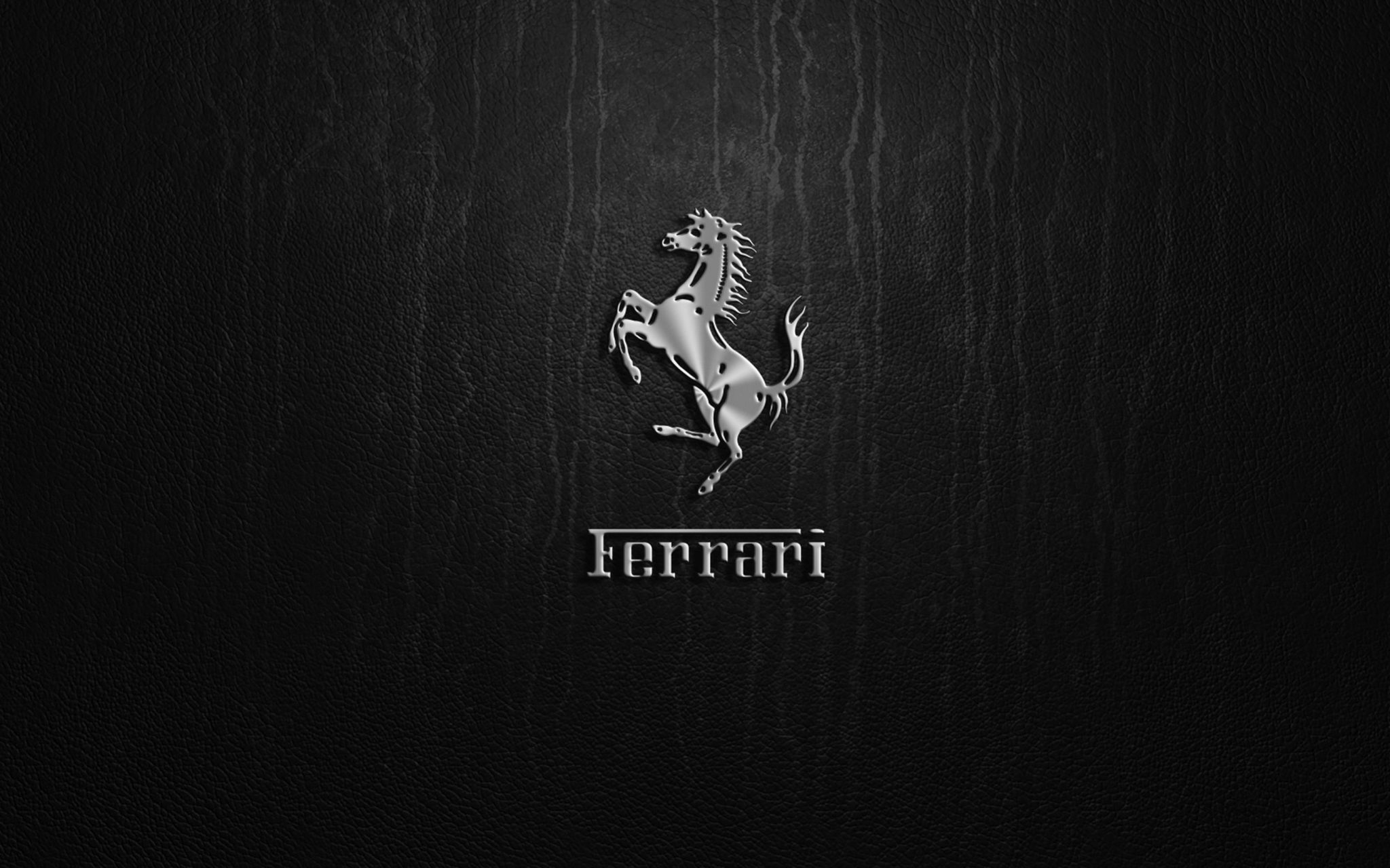 Ferrari-Logo-Wallpapers-hd-09