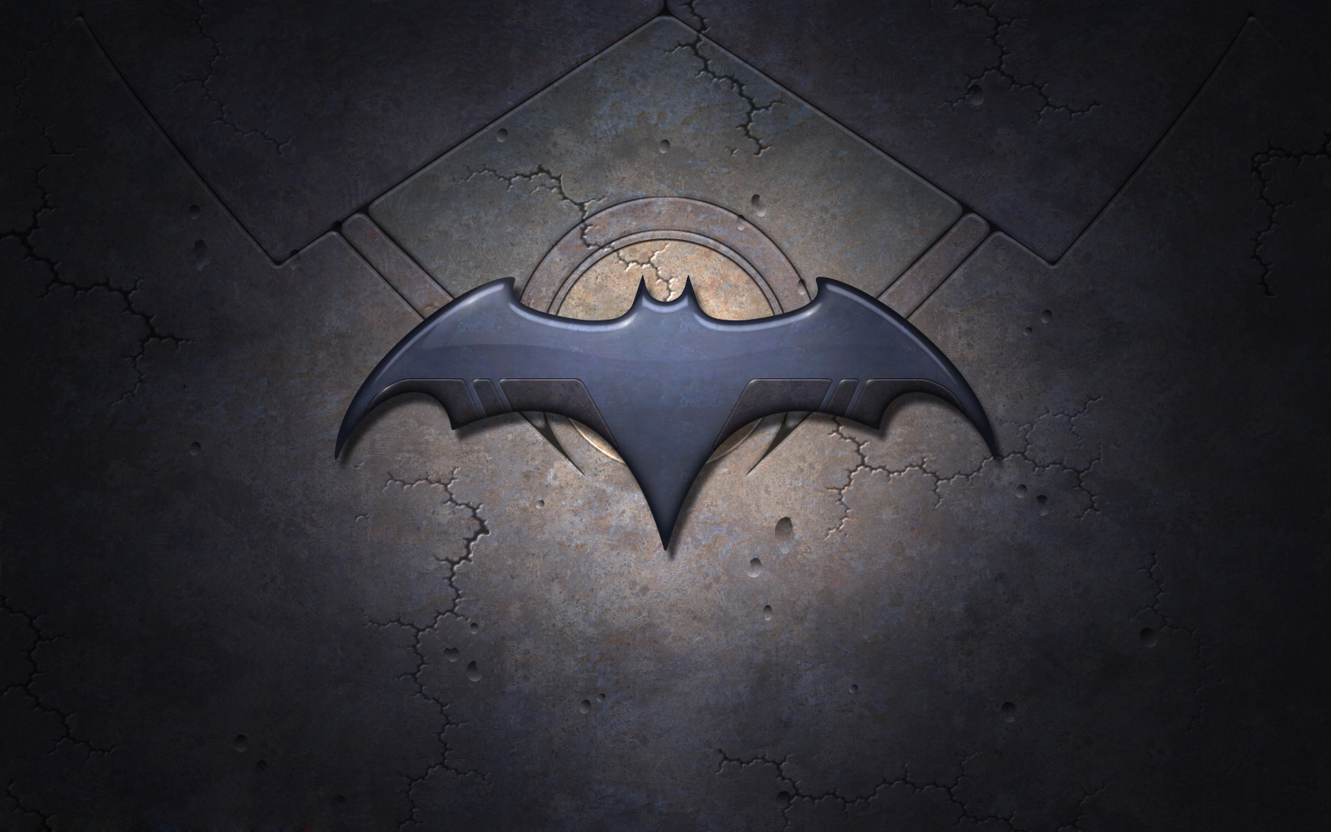 Free-Desktop-Batman-Logo-Wallpapers-Photos-01