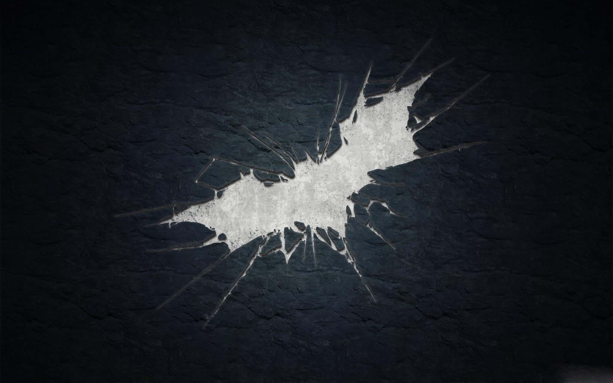Free-Desktop-Batman-Logo-Wallpapers-Photos-04