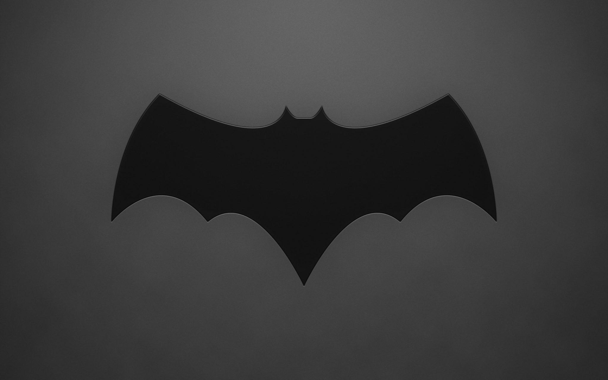 Free-Desktop-Batman-Logo-Wallpapers-Photos-05