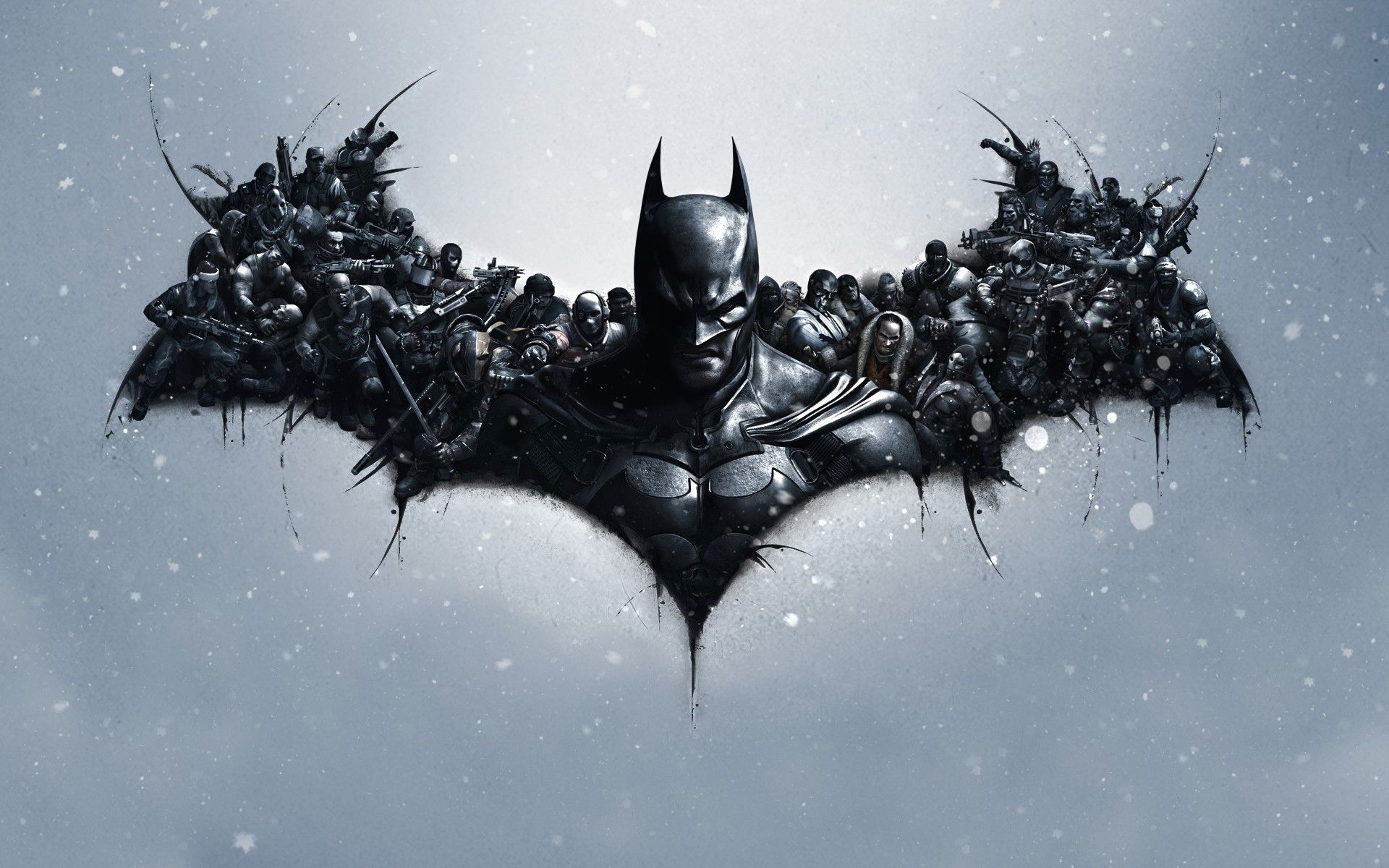 Free-Desktop-Batman-Logo-Wallpapers-Photos-06