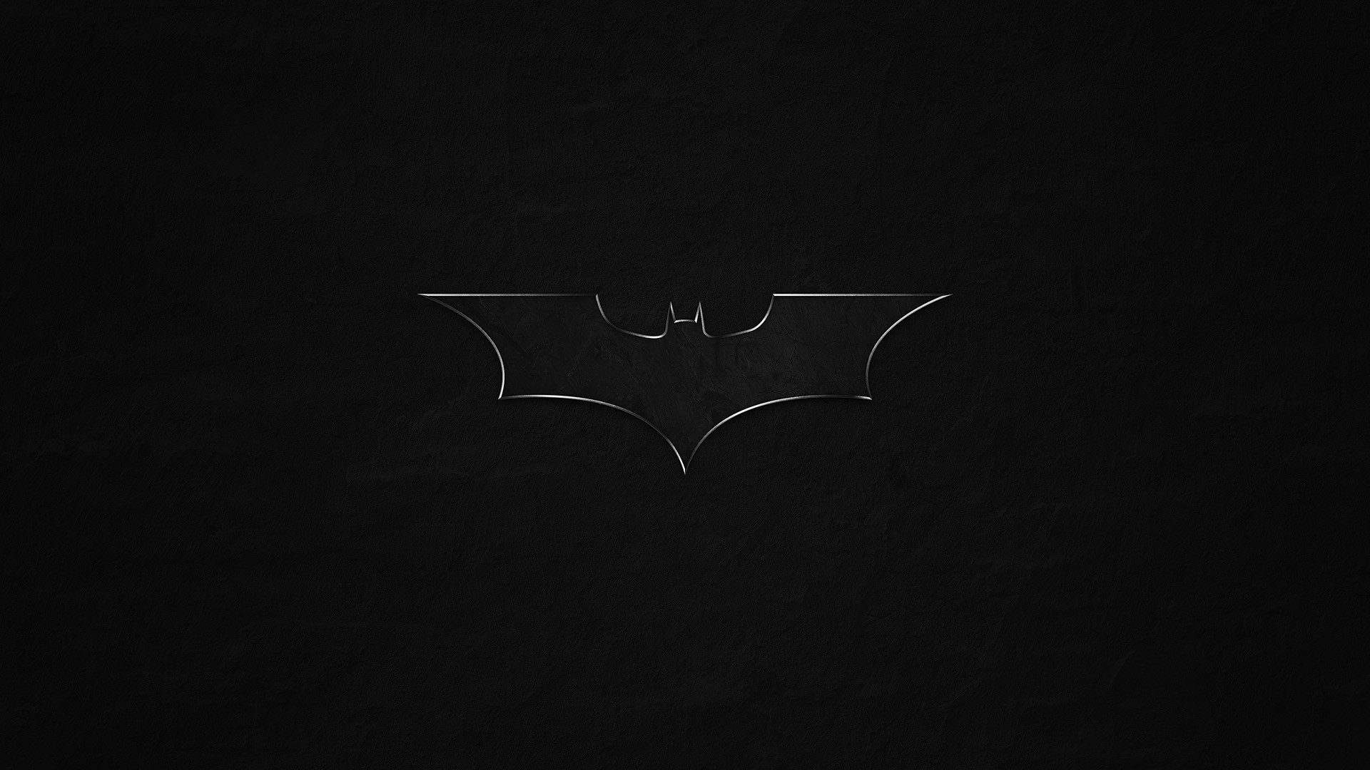 free desktop batman logo wallpapers photos 08