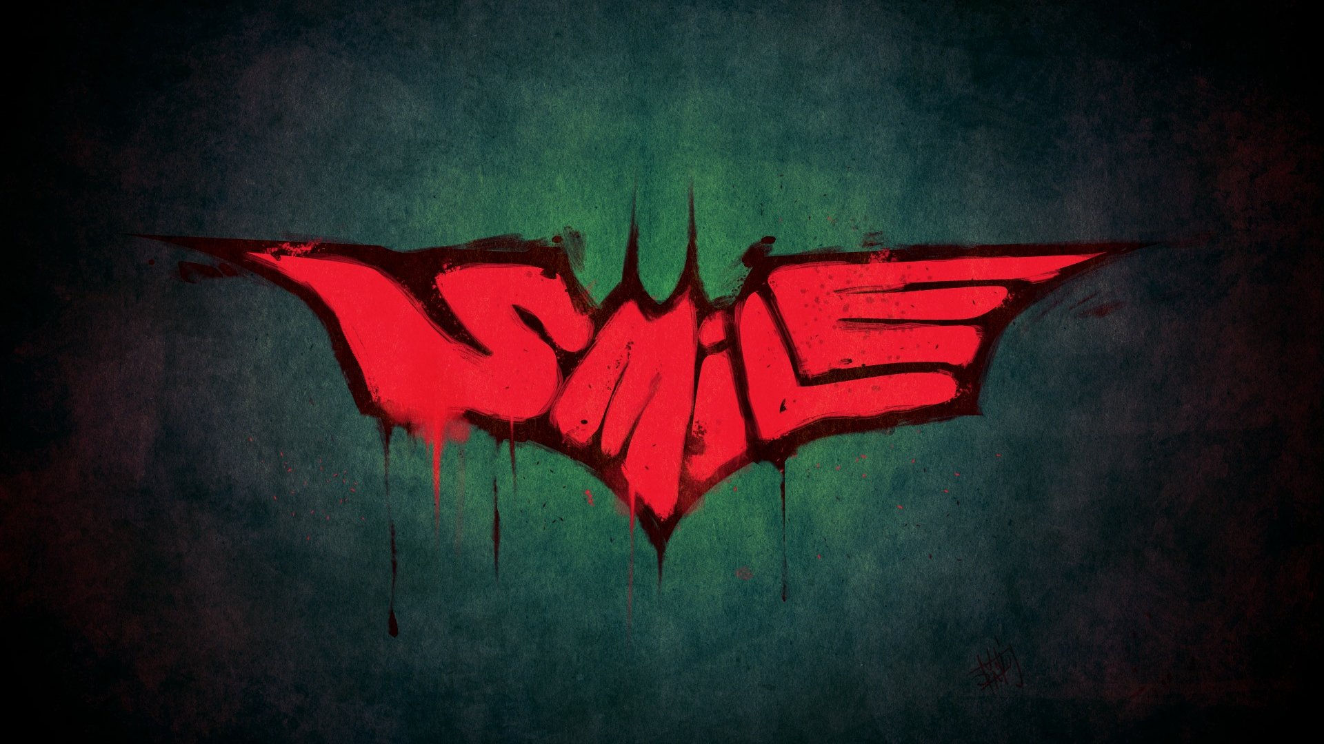 Free-Desktop-Batman-Logo-Wallpapers-Photos-10