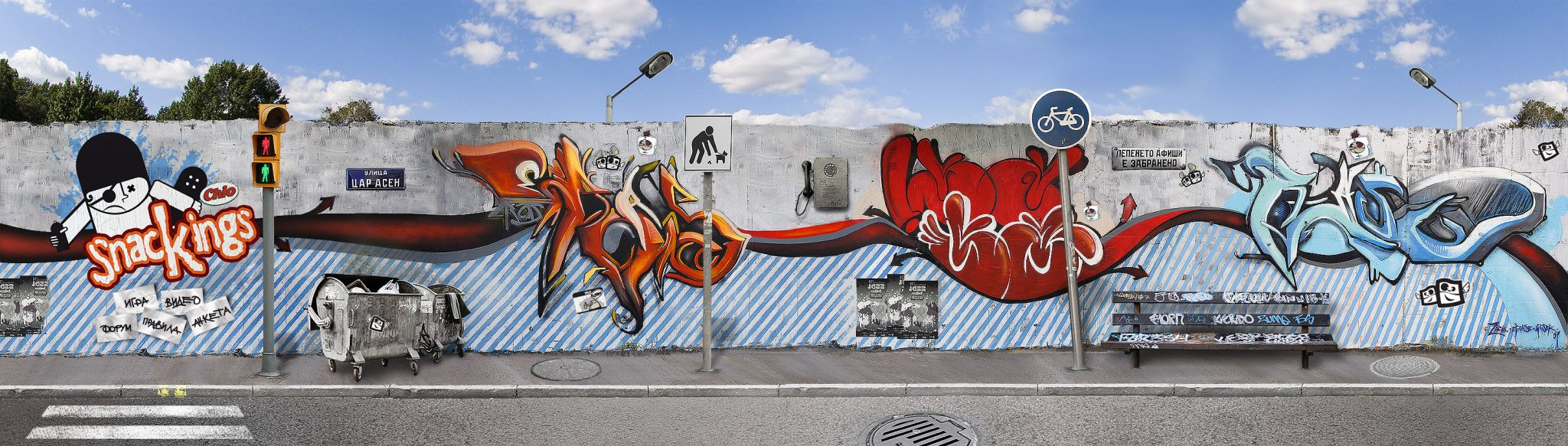Graffiti-Background-Wall-Street-Art-02