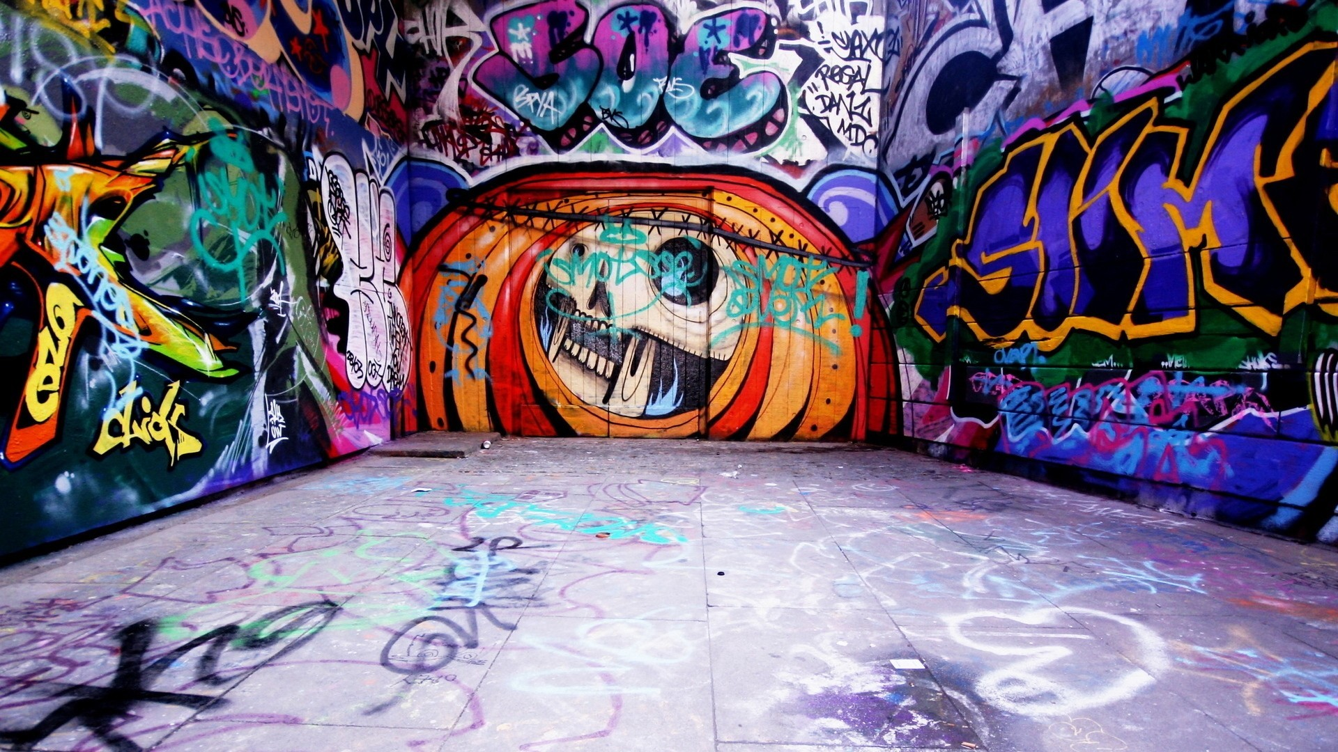 Graffiti-Background-Wall-Street-Art-03