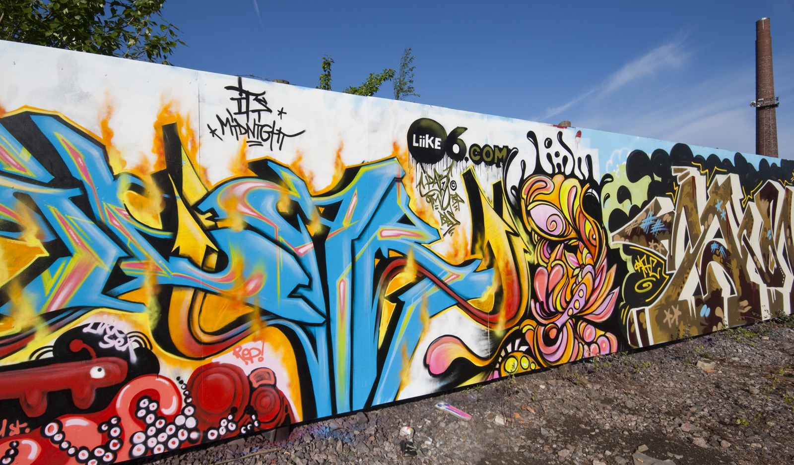 Graffiti-Background-Wall-Street-Art-06