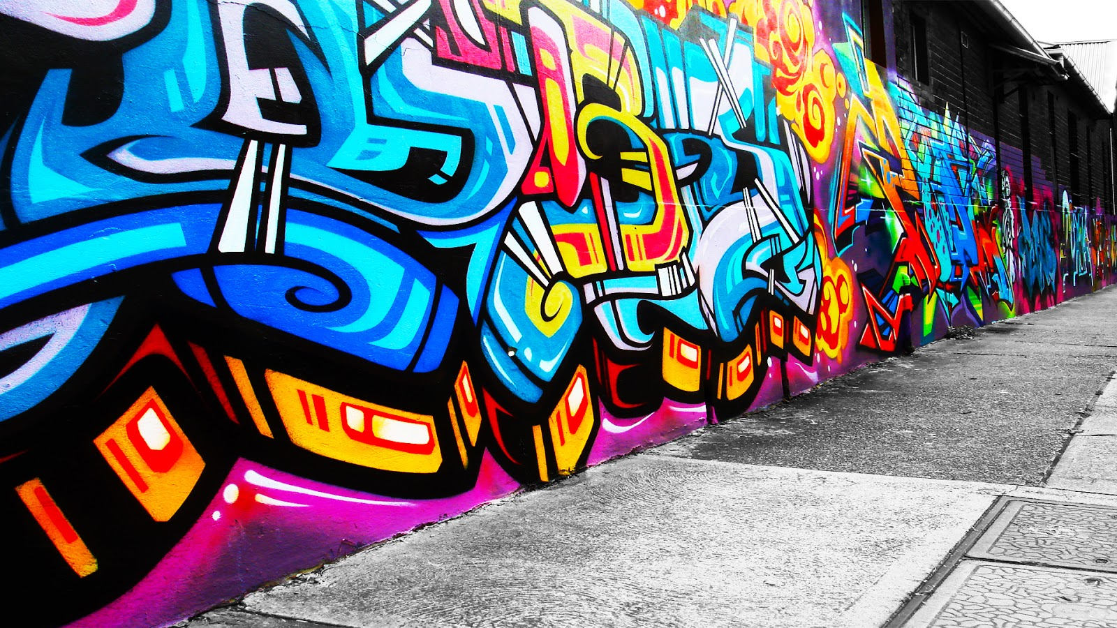 Graffiti-Background-Wall-Street-Art-07