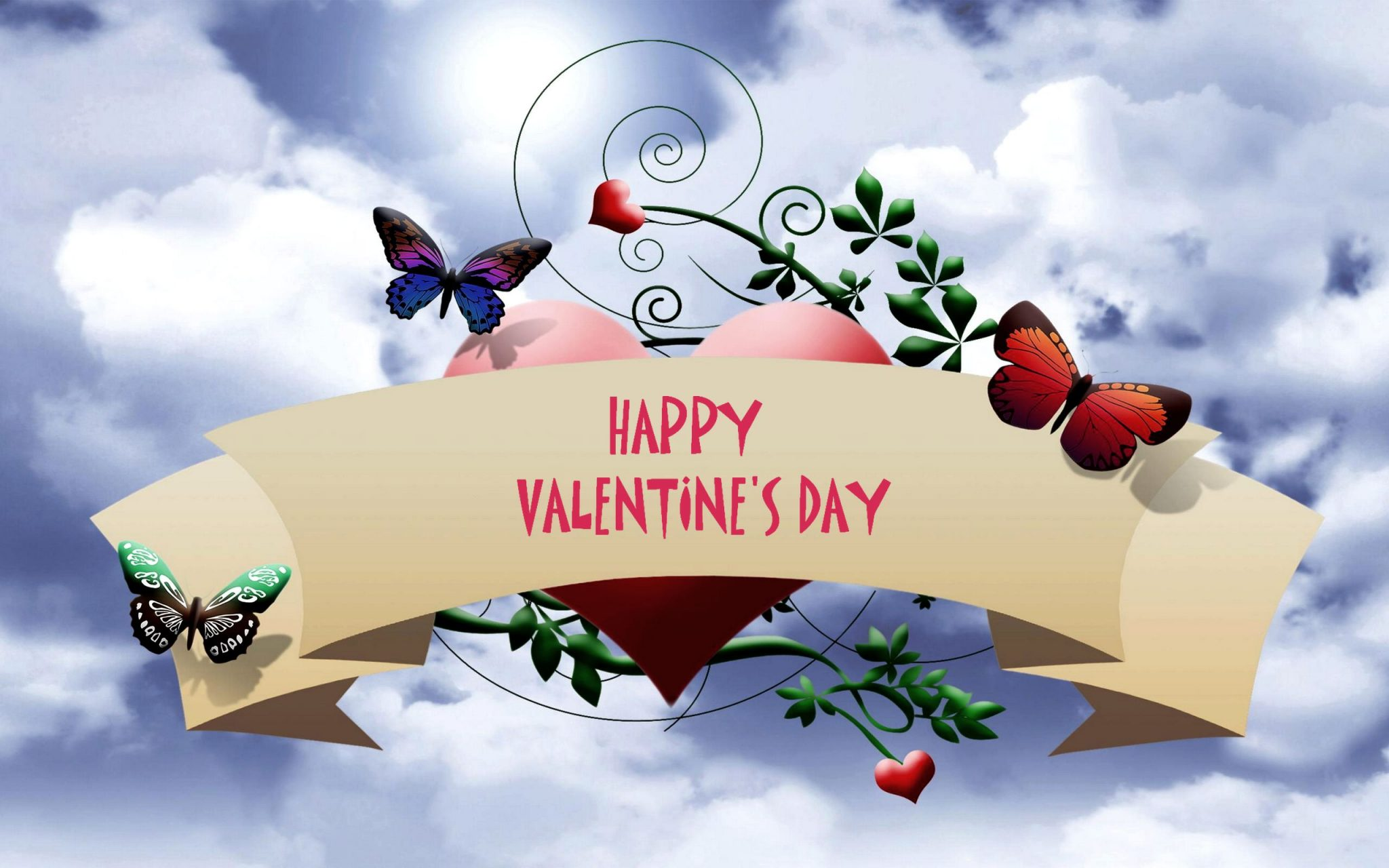 Happy-Valentines-Day-wallpaper-hd-2017-01