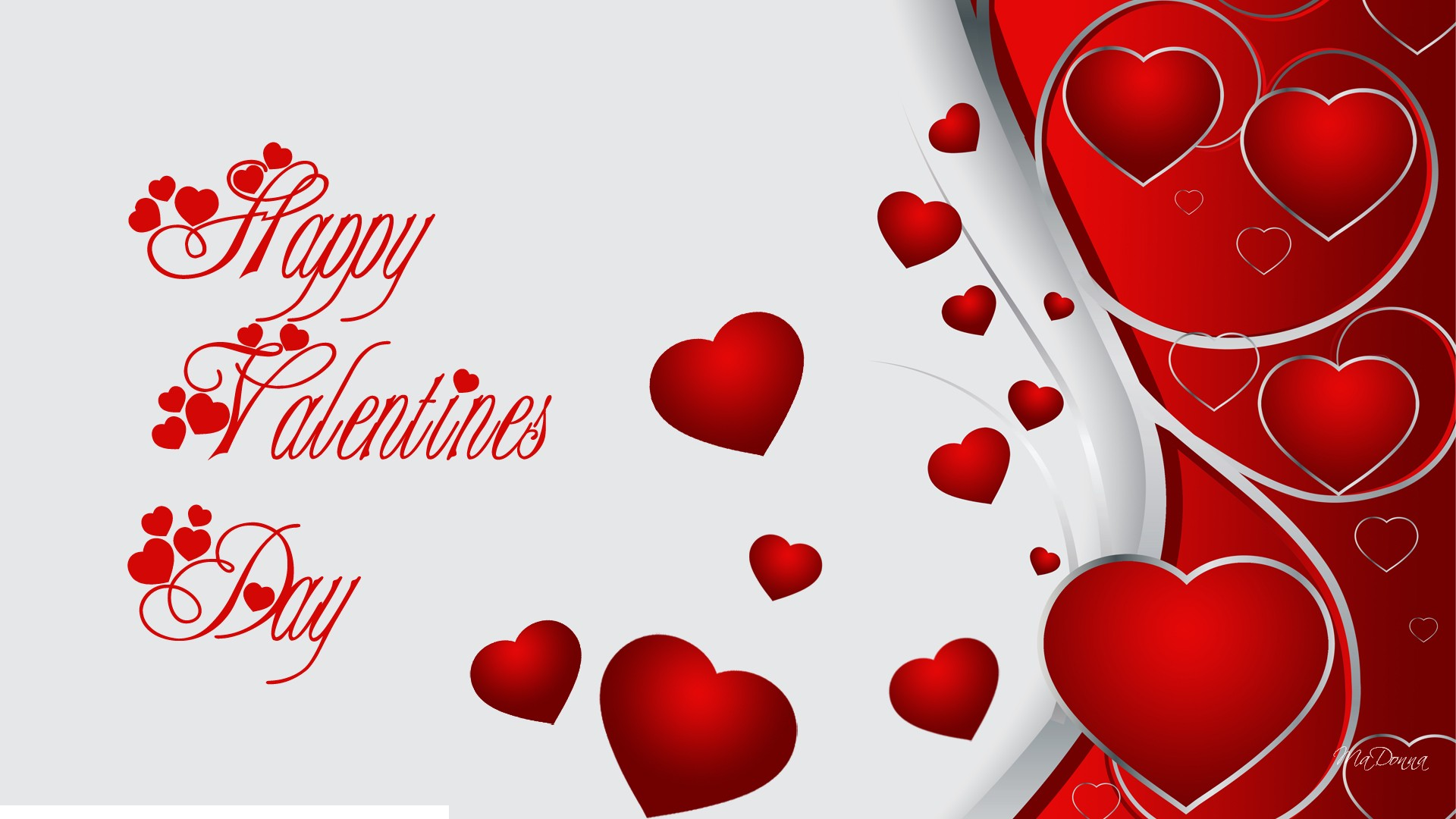 Happy-Valentines-Day-wallpaper-hd-2017-03
