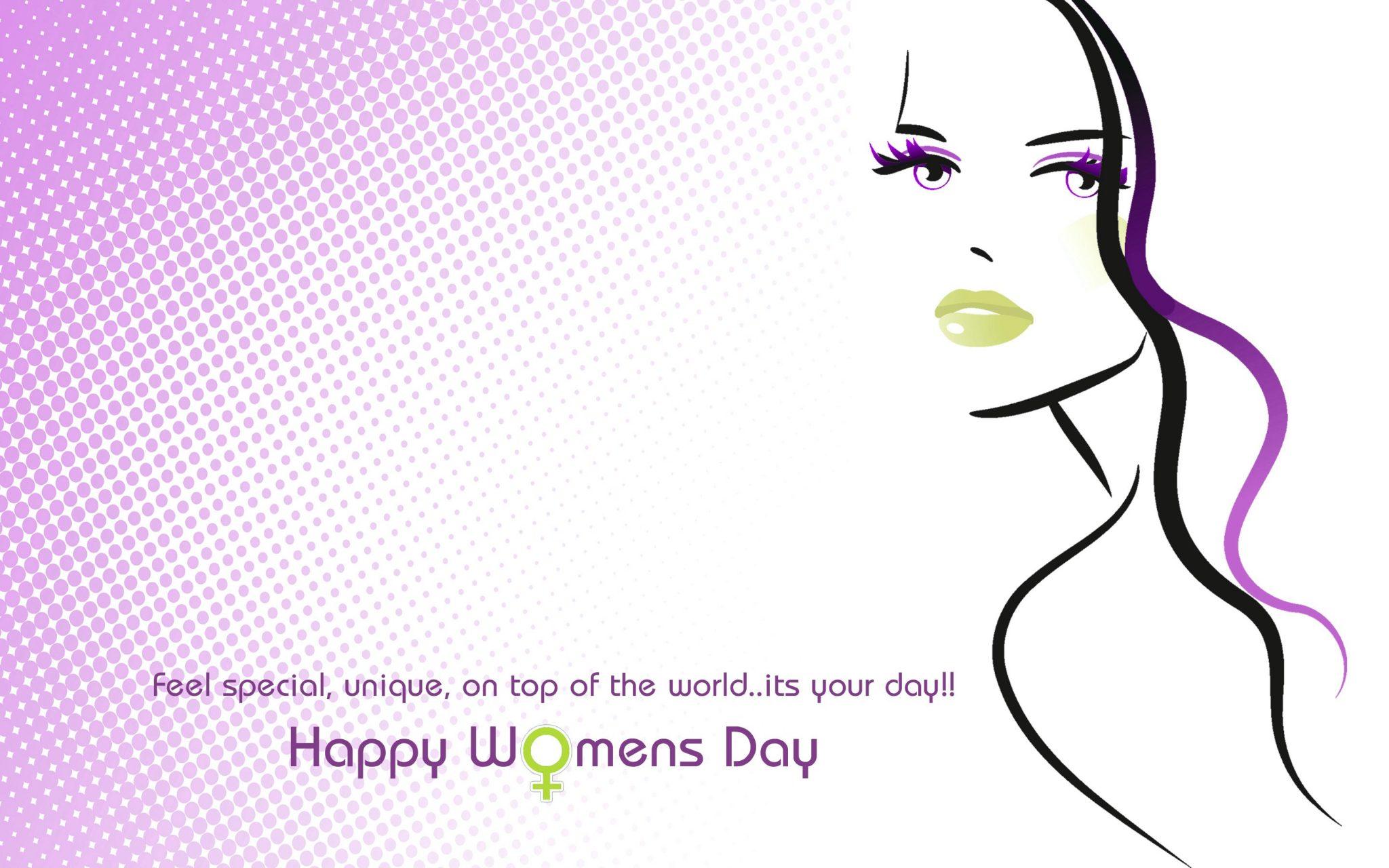 Happy-Women-Day-8-3-Wallpaper-HD-02