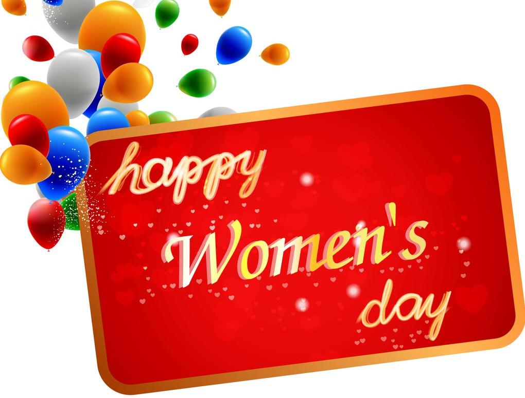 Happy-Women-Day-8-3-Wallpaper-HD-12