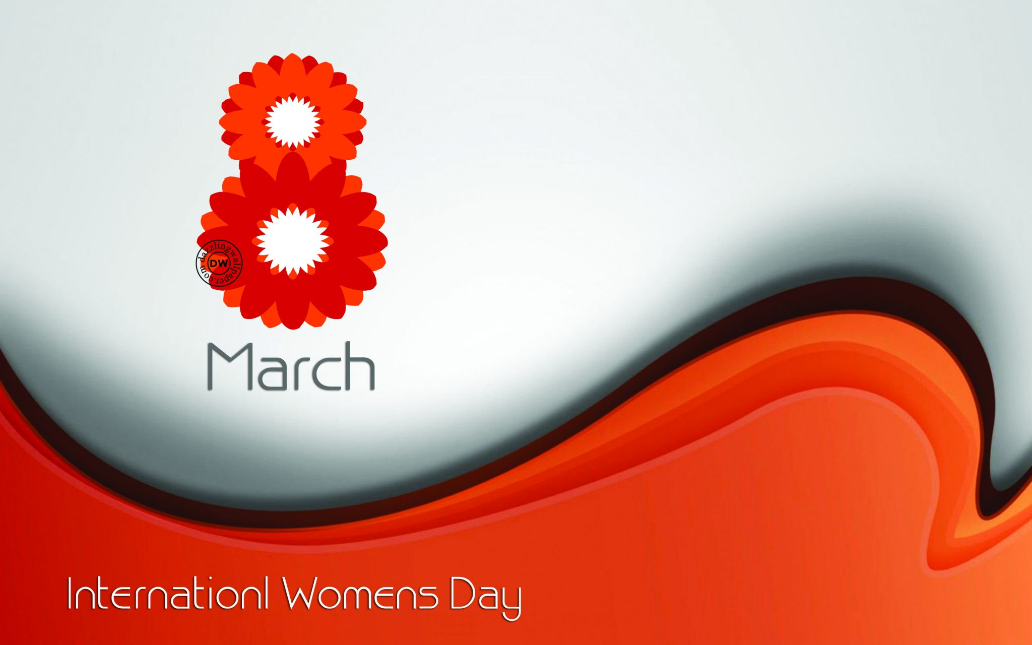 Hapy-International-Womens-Day-backgrounds-02
