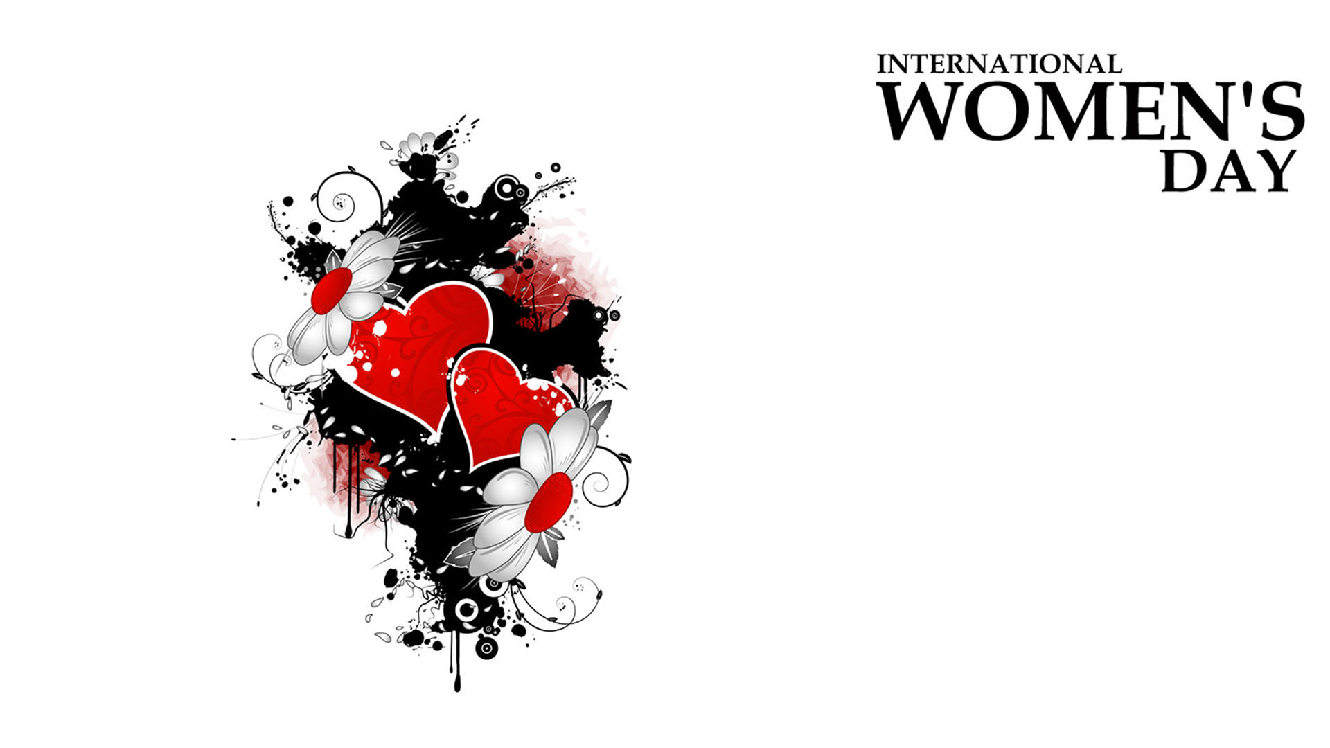 Hapy-International-Womens-Day-backgrounds-03