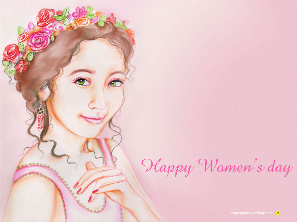 Hapy-International-Womens-Day-backgrounds-04