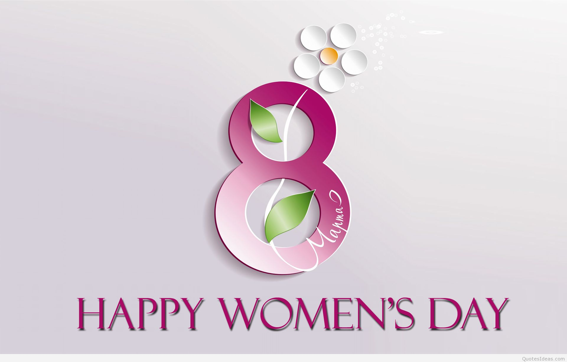 Hapy-International-Womens-Day-backgrounds-06