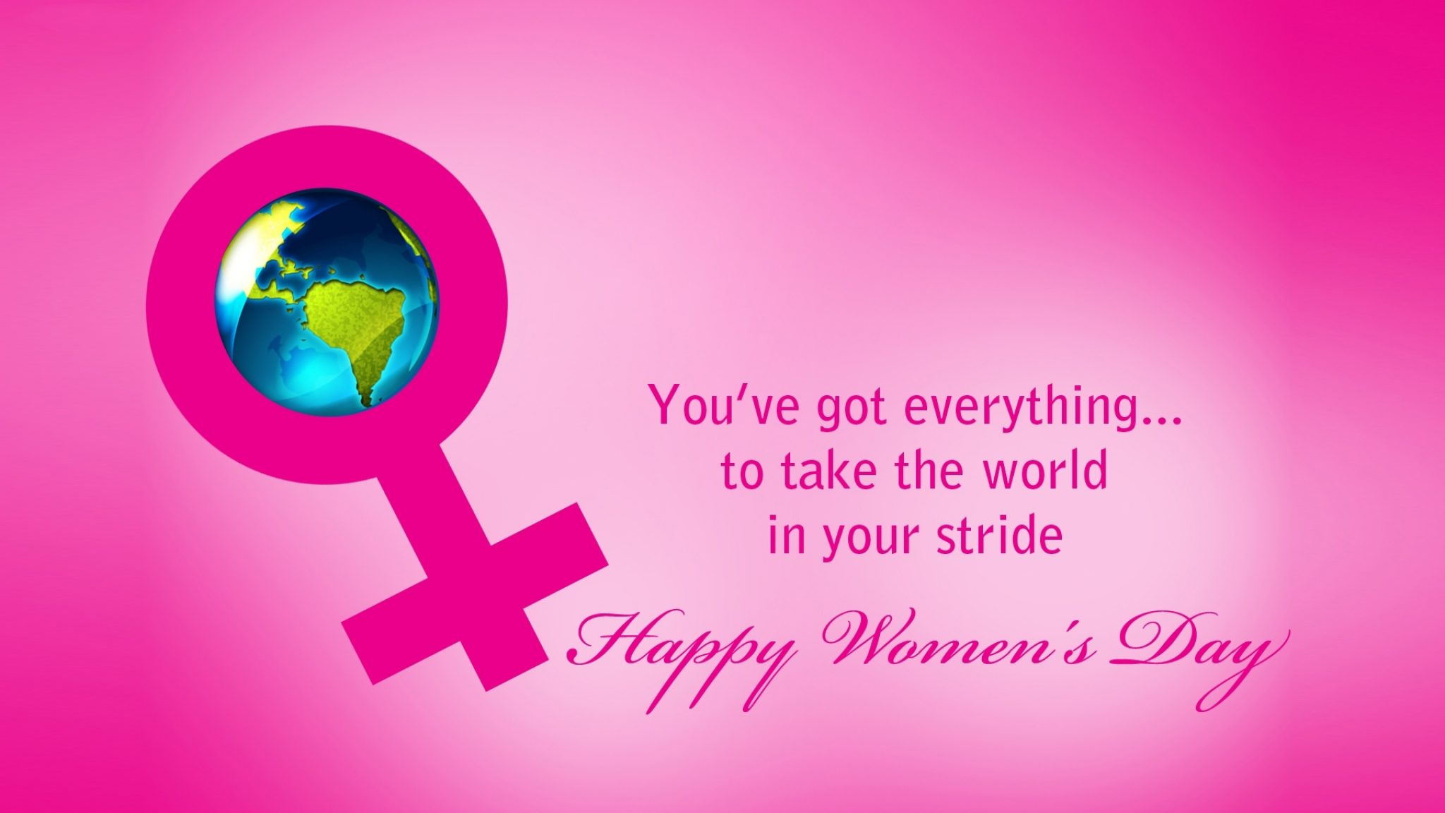 Hapy-International-Womens-Day-backgrounds-08