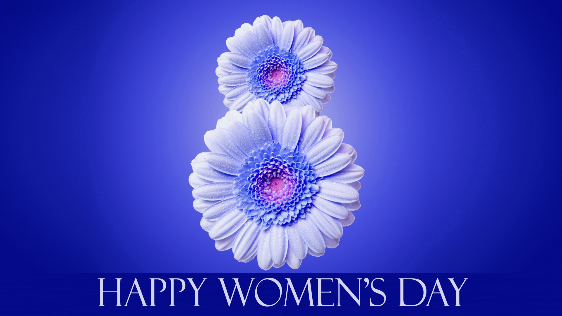 Hapy-International-Womens-Day-backgrounds-10