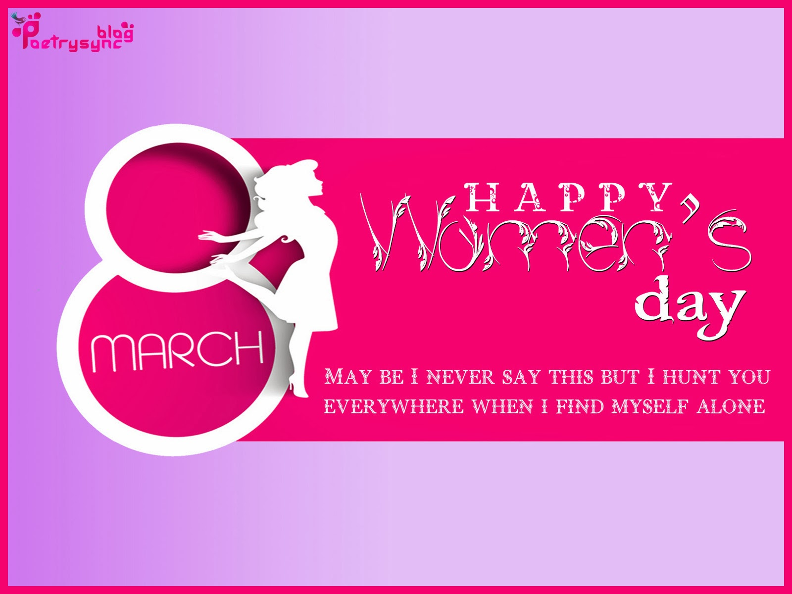 Hapy-International-Womens-Day-backgrounds-12