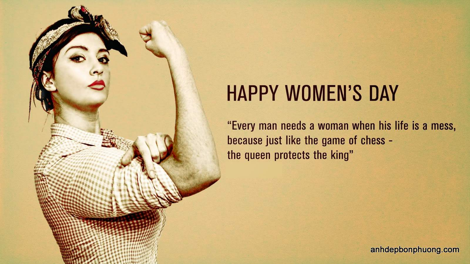 Hapy-International-Womens-Day-backgrounds-13