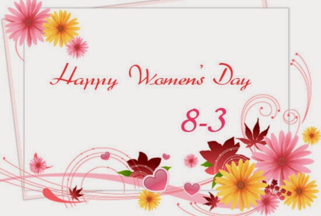 Hapy-International-Womens-Day-backgrounds-14